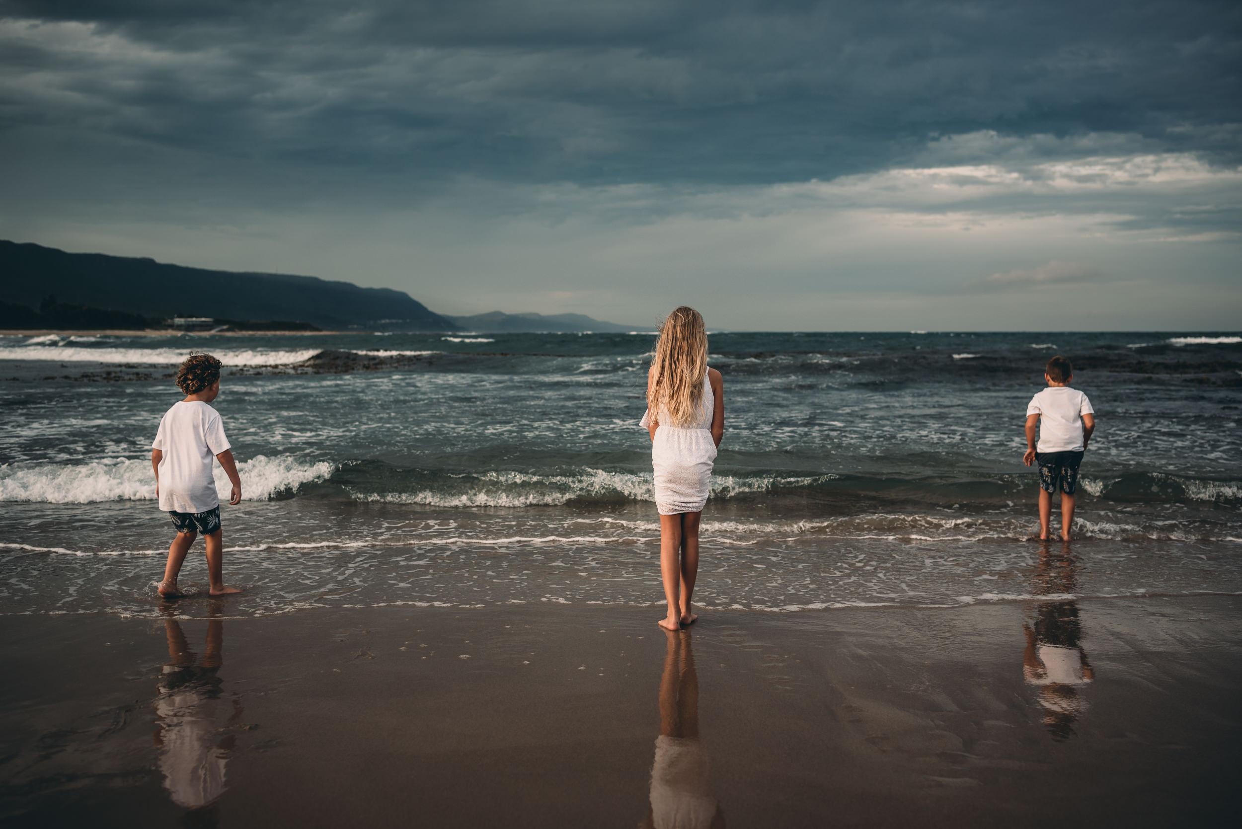 Family Lifestyle Beach-5.jpg