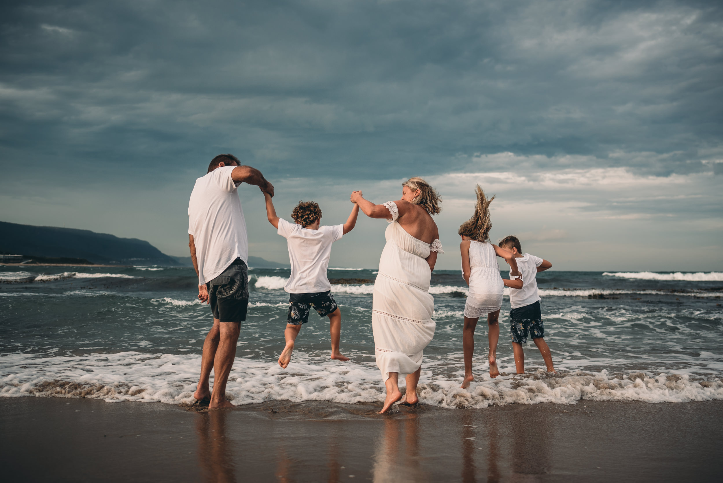 Family Lifestyle Beach-6.jpg