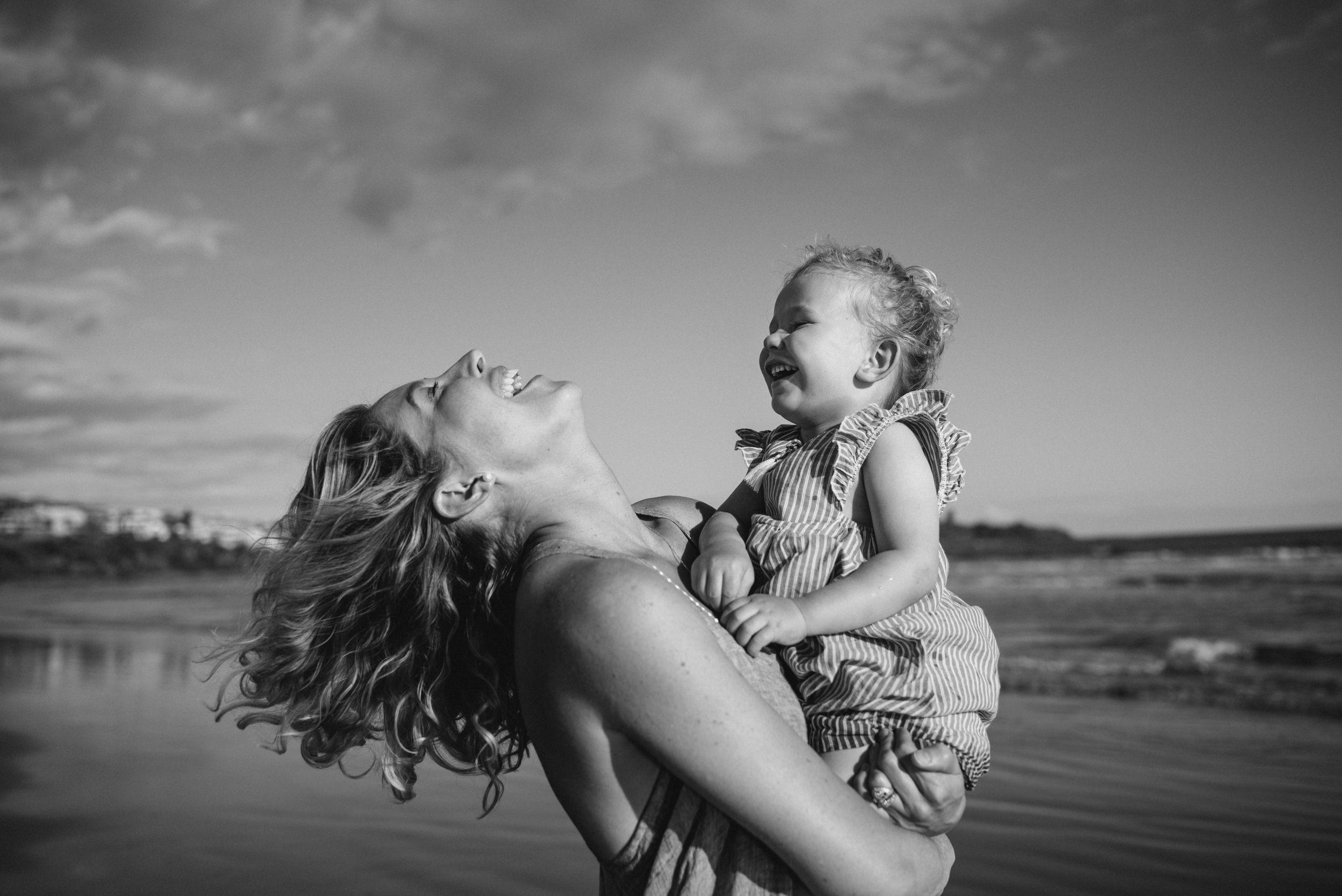 Lifestyle Photography South Coast-5.jpg