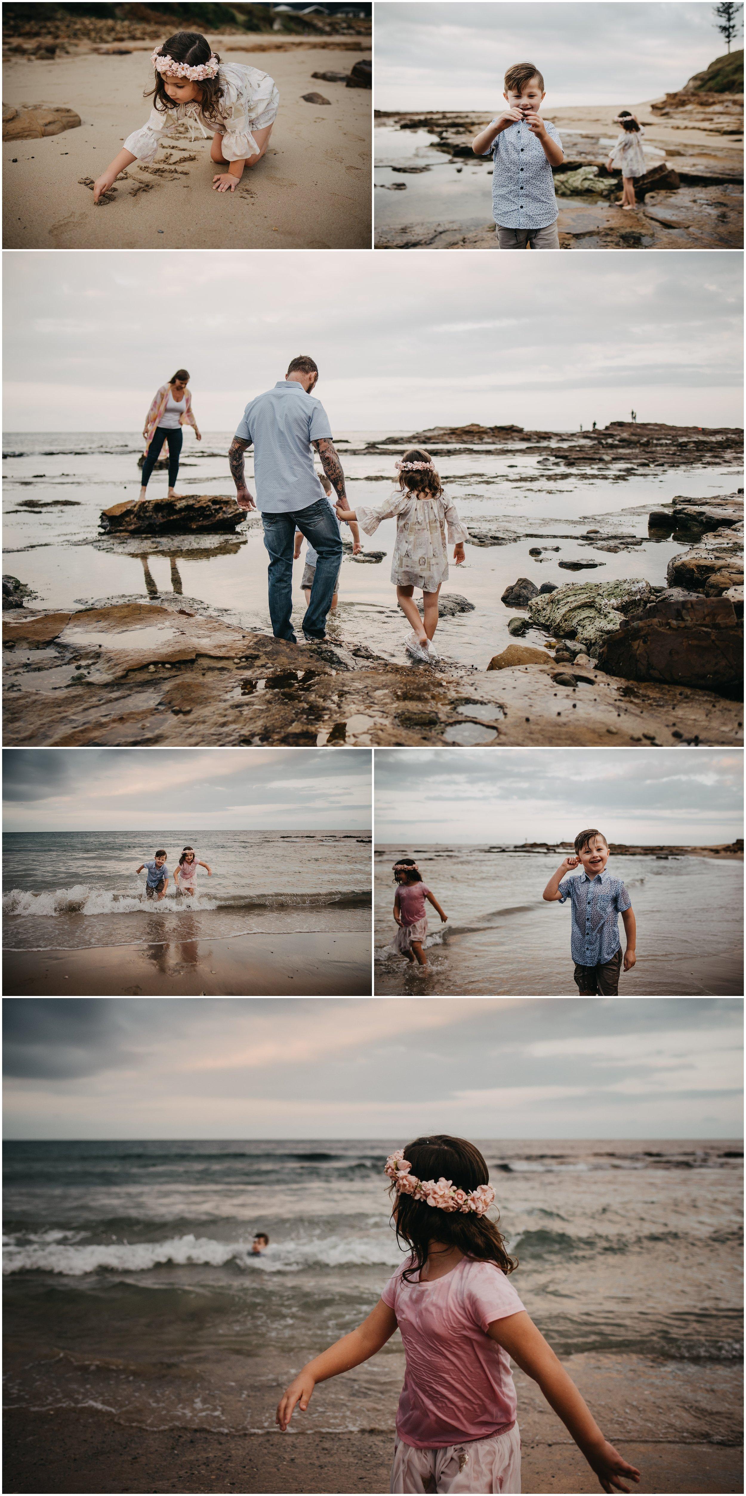 Illawarra Family Photographer.jpg