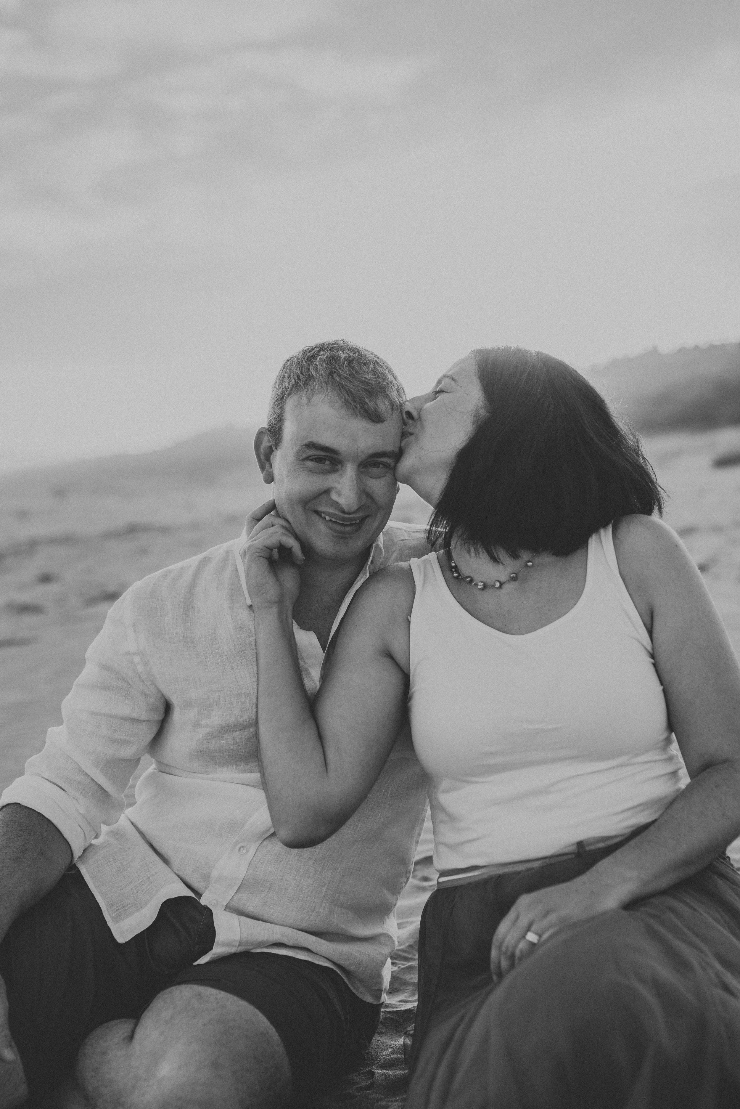 Couple Lifestyle Photography