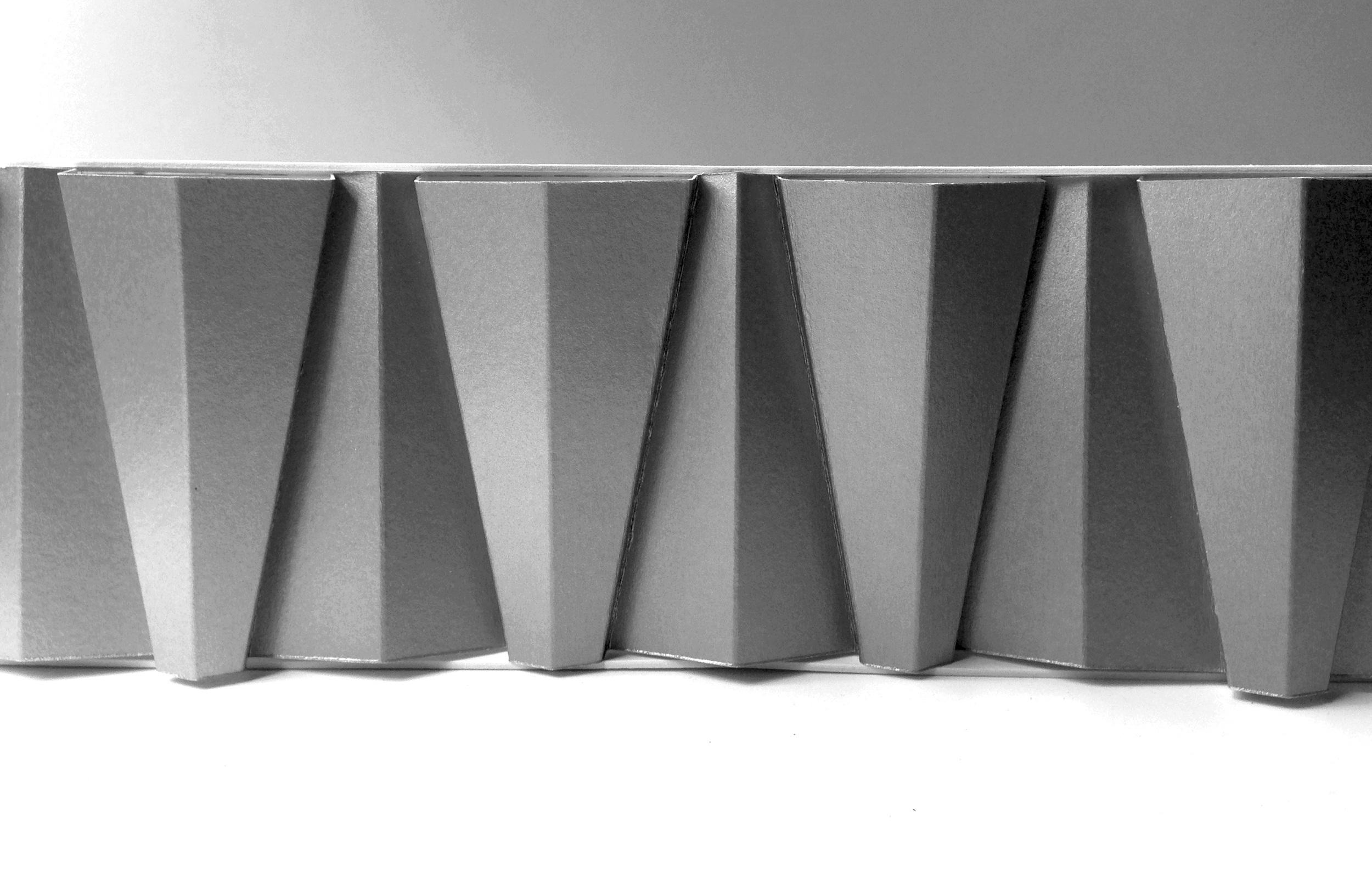 Form Exploration | Stephen Hennessy