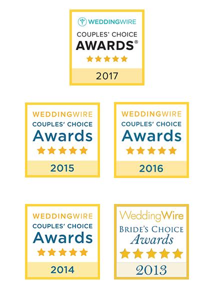 weddingwire_awards_large3.png