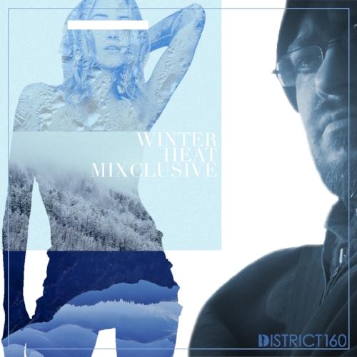 Winter-Heat-mixclusive-art.jpg