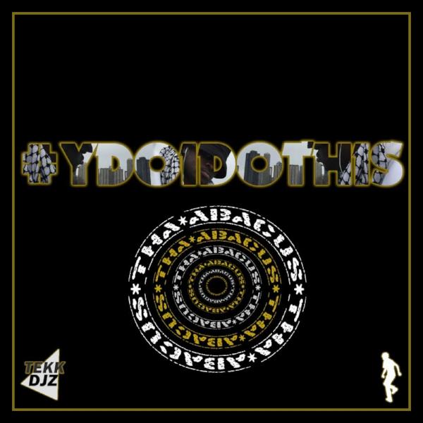YDOIDOTHIS.jpg