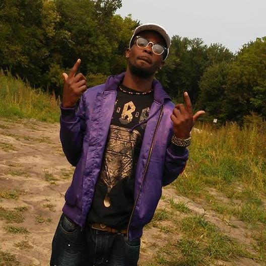 DJ ROLOW - Harvey, ILSoundcloud