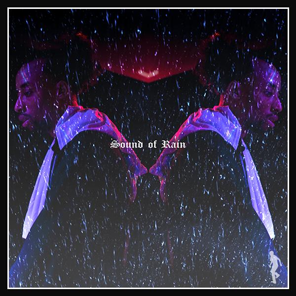DJ2TallSound of Rain.png