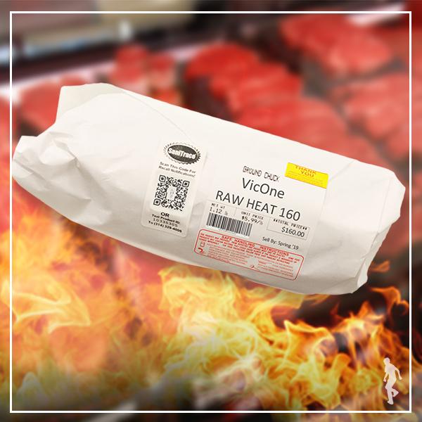 Raw Heat_small.jpg