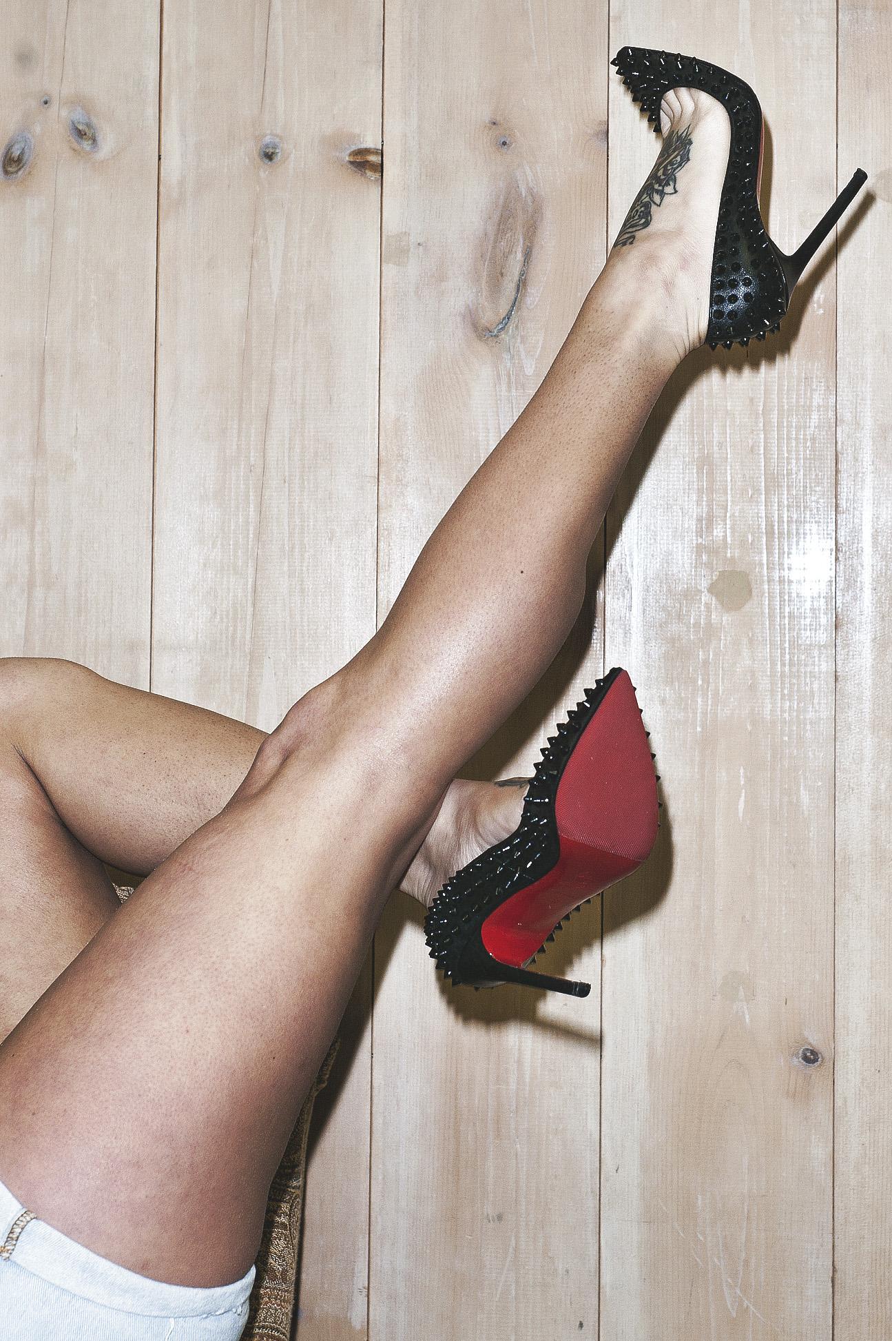Shoes_7414.jpg