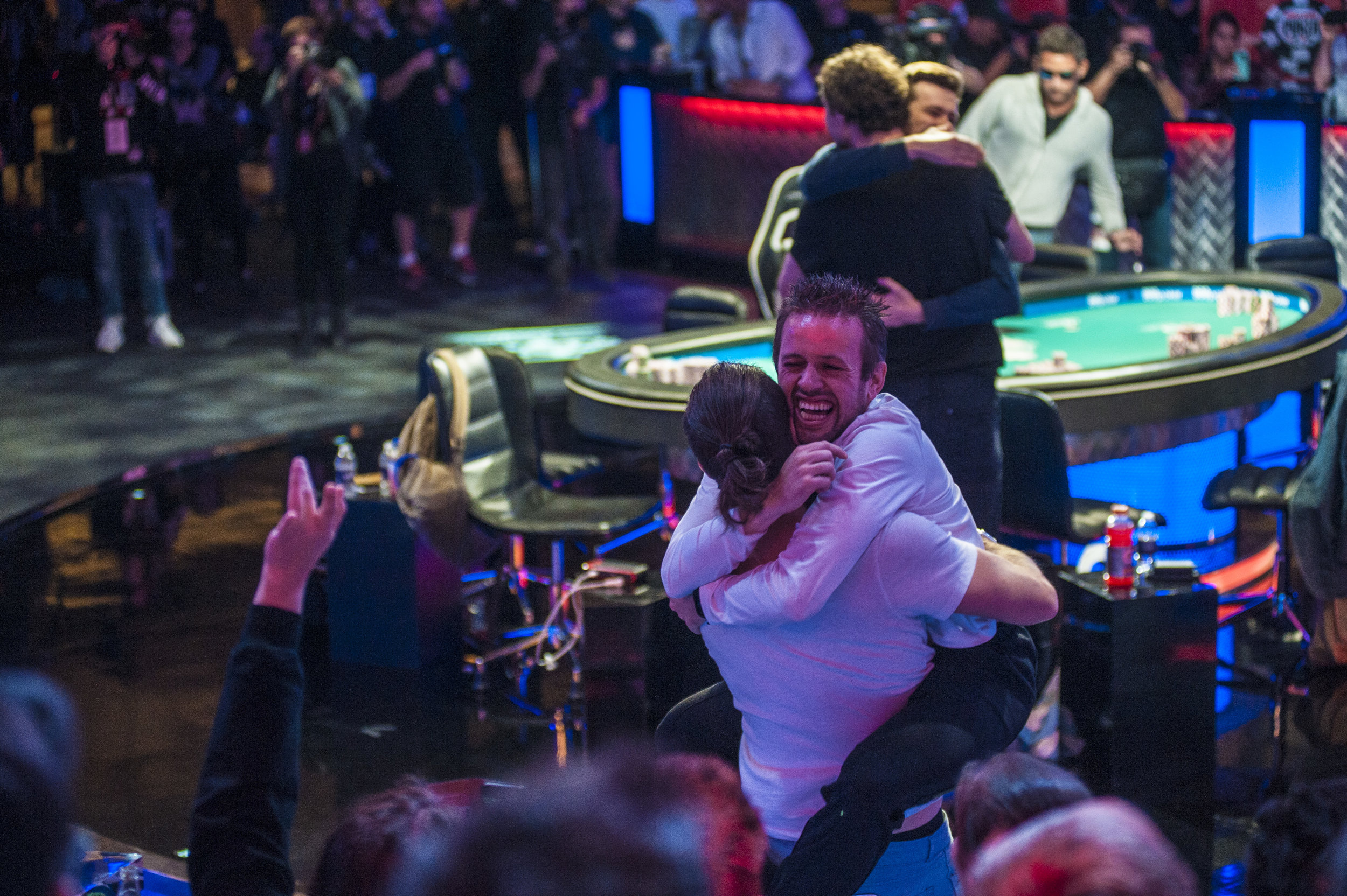 Kenny Hallaert_2016 World Series of Poker_EV68_Day7_Amato_7DA3067.jpg