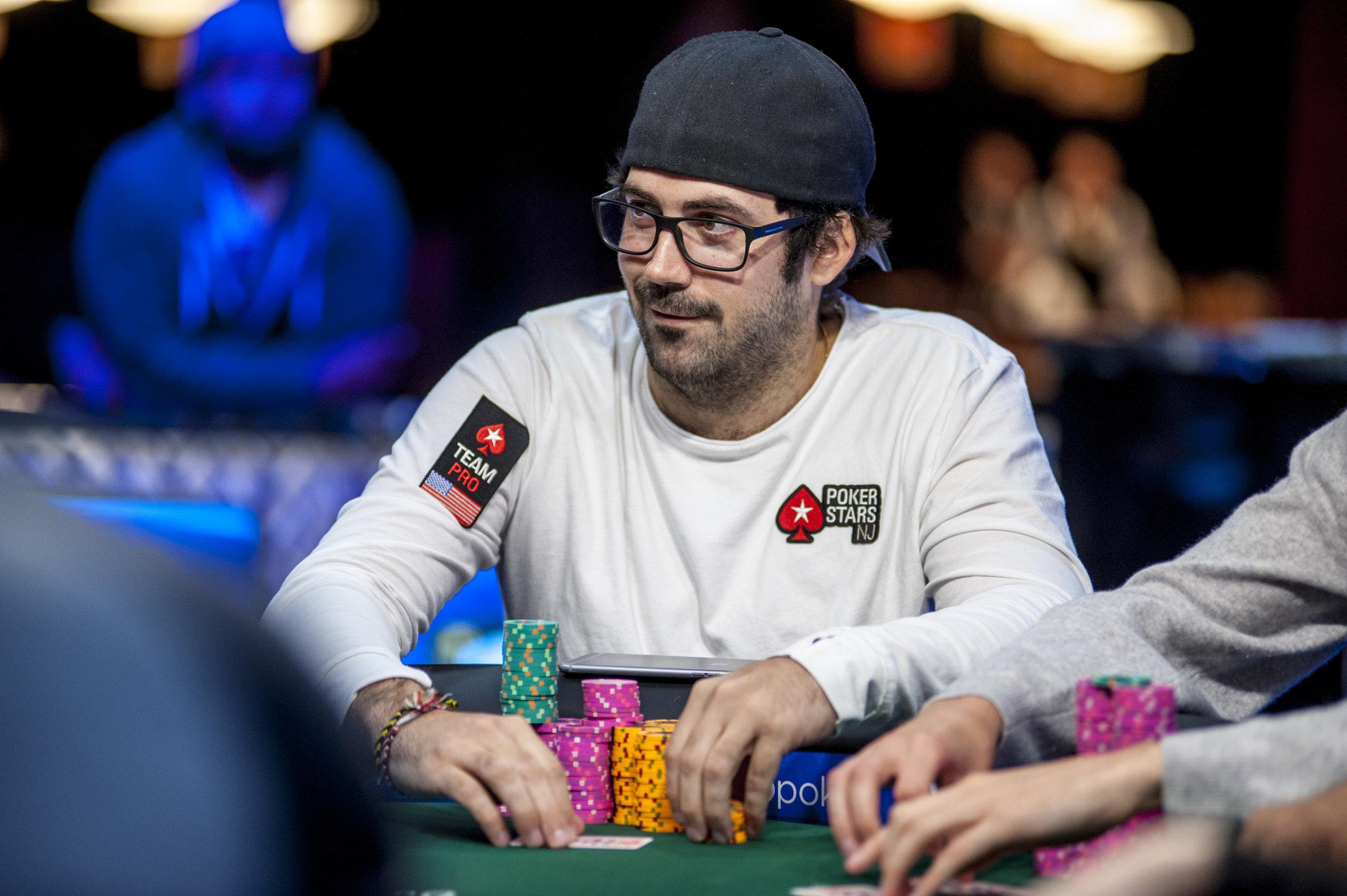 Jason Mercier_2016 World Series of Poker_EV16_Day3_Amato_7DA2033.jpg
