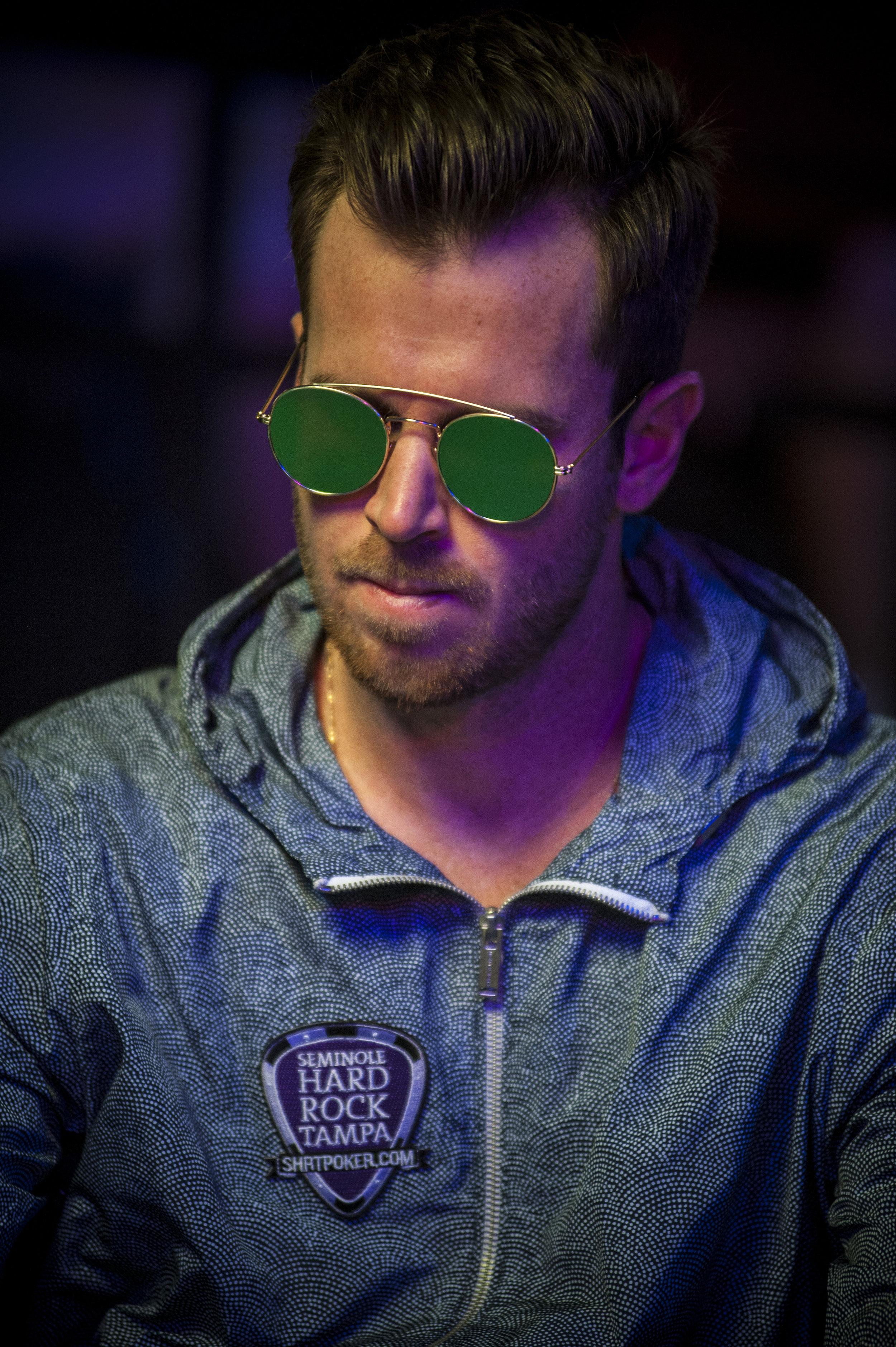 John Racener_2016 World Series of Poker_EV06_Day4_Amato_7DA0881.jpg