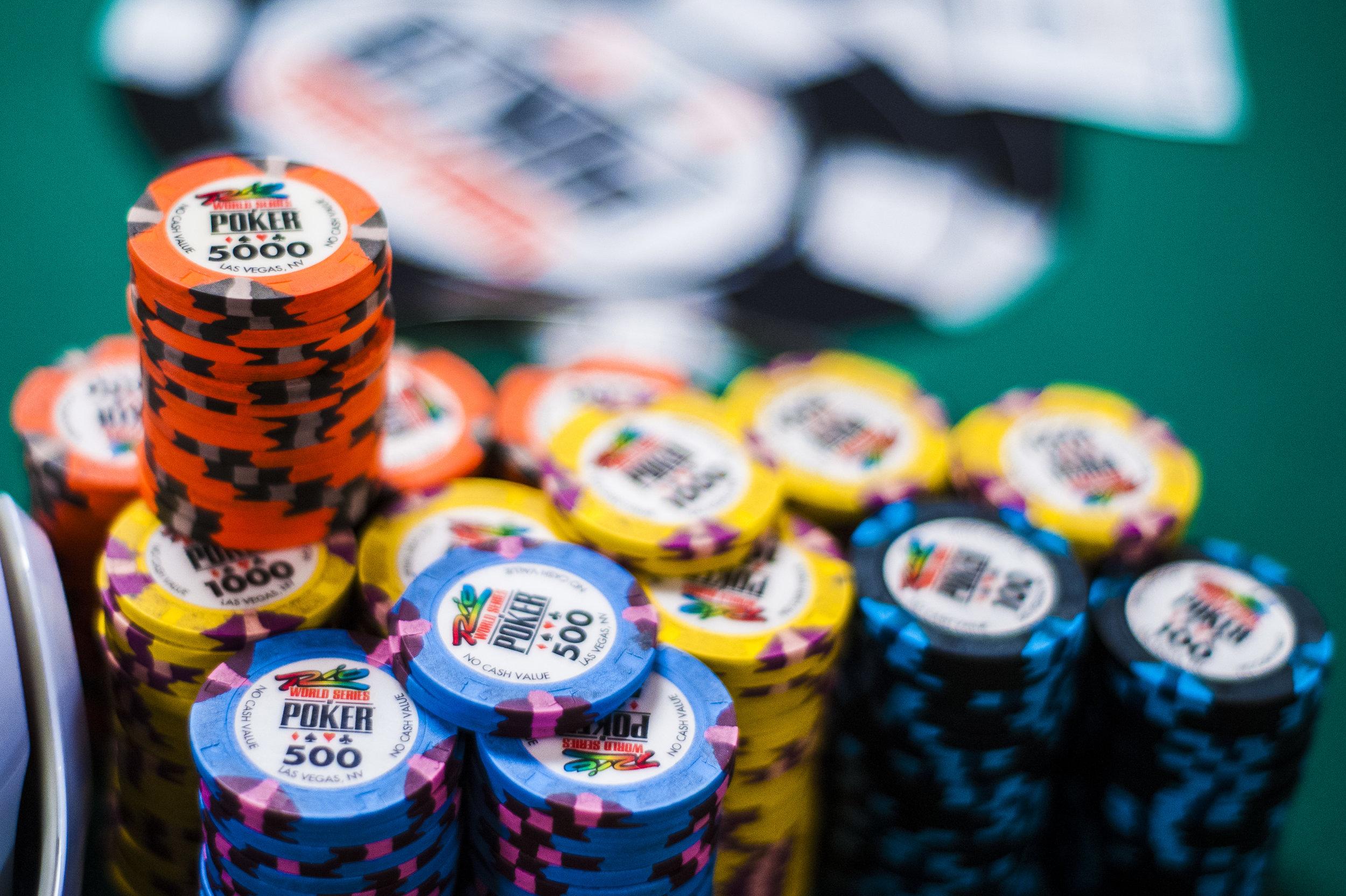 WSOP Main Event_2016 World Series of Poker_EV68_Day3_Amato_7DA0976.jpg