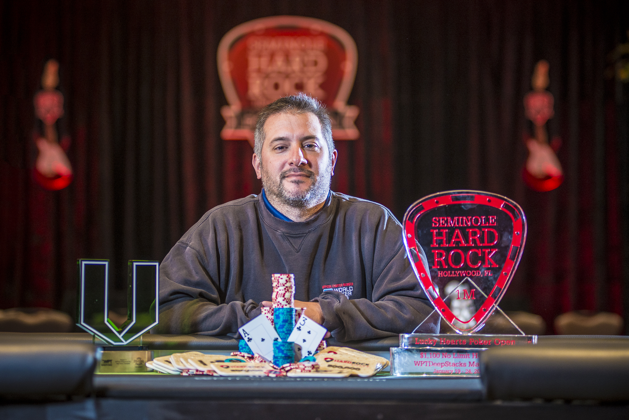 WPTDeepStacks_Mike Graffeo Wins WPTDS Hollywood_Amato_AA45936-Edit.jpg