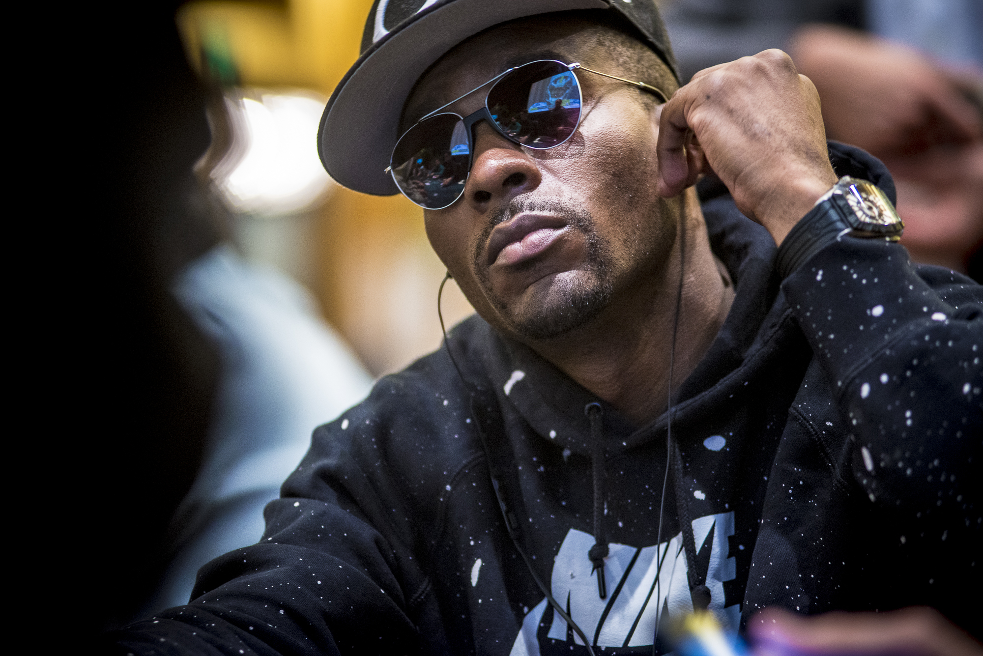 WPTDeepStacks_Dantonio Brown_Amato_AA45360.jpg