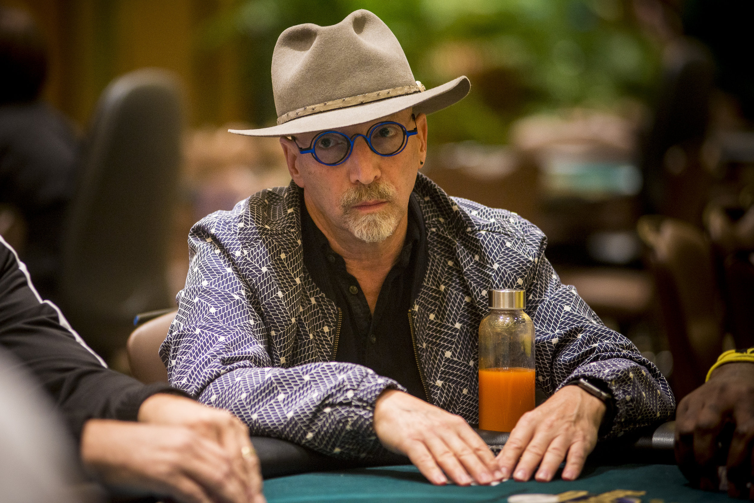 WPTDeepStacks_Neil Blumenfield_Amato_AA43852.jpg
