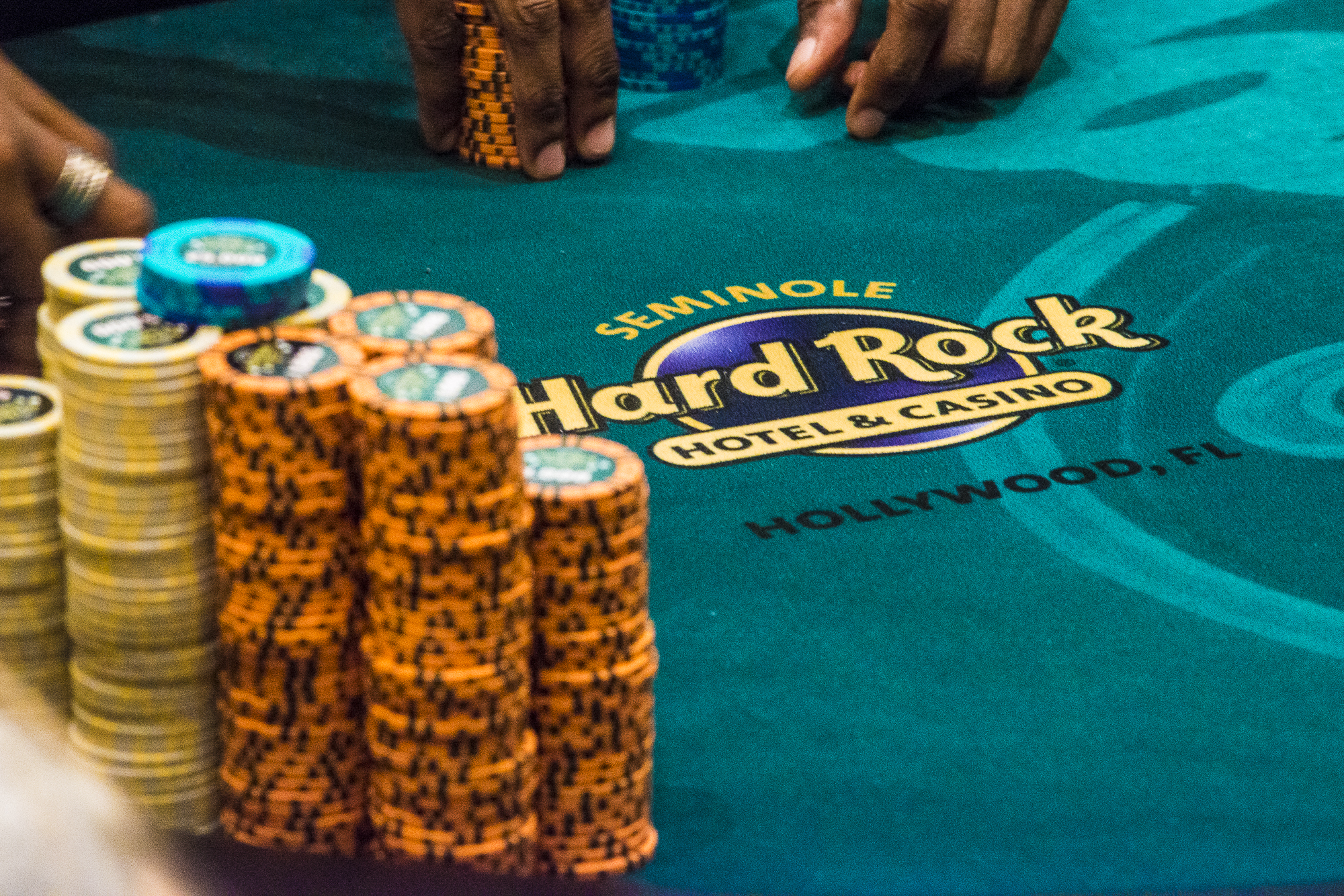WPTDeepStacks_Chips_Amato_AA45282.jpg