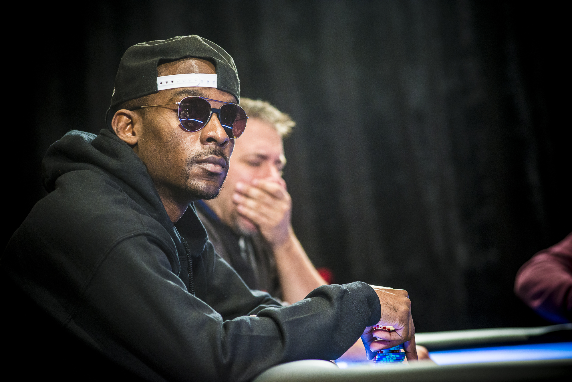 WPTDeepStacks_Dantonio Brown_Amato_AA45880.jpg