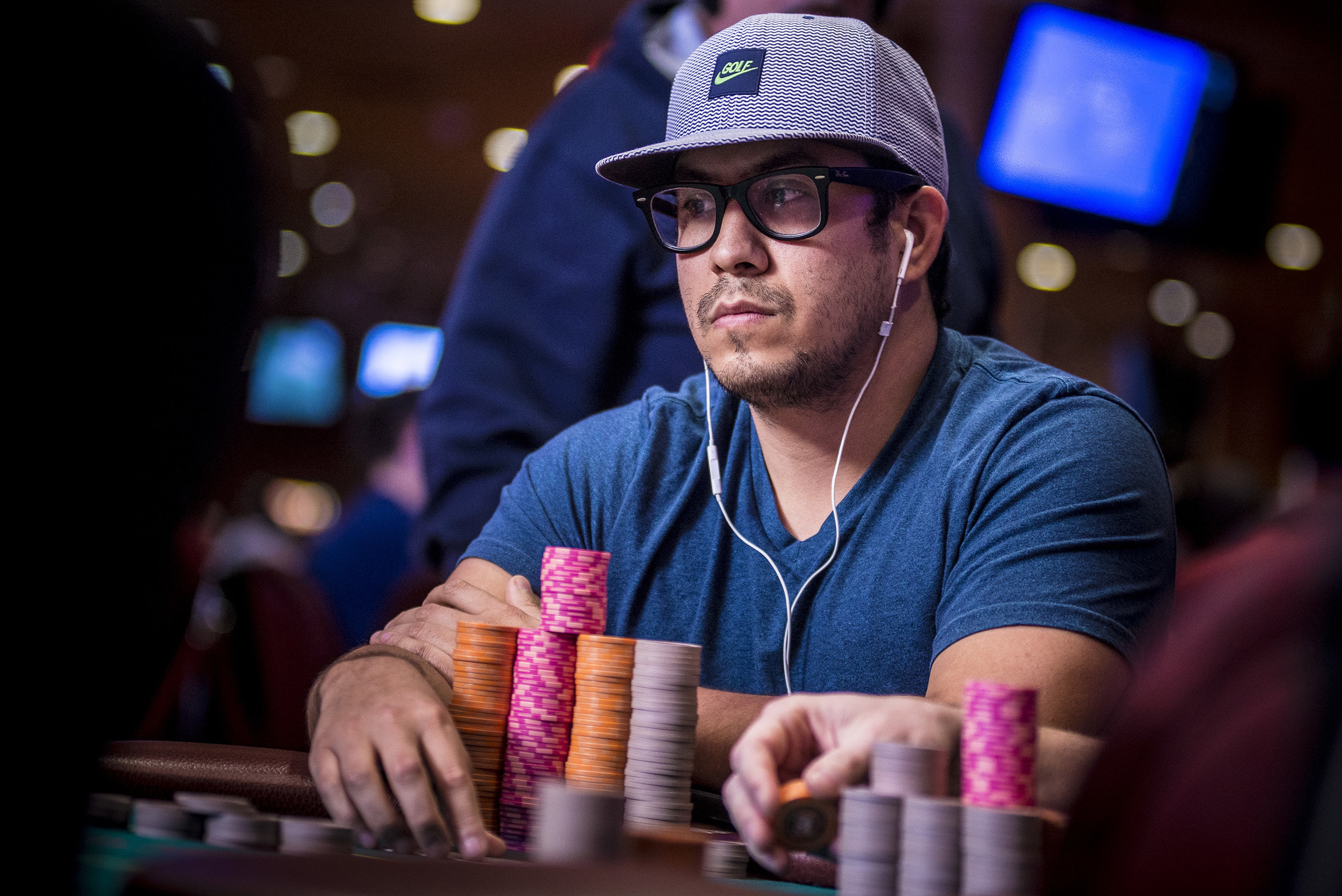 WPTDeepStacks_Phil Hui_Amato_AA47061.jpg