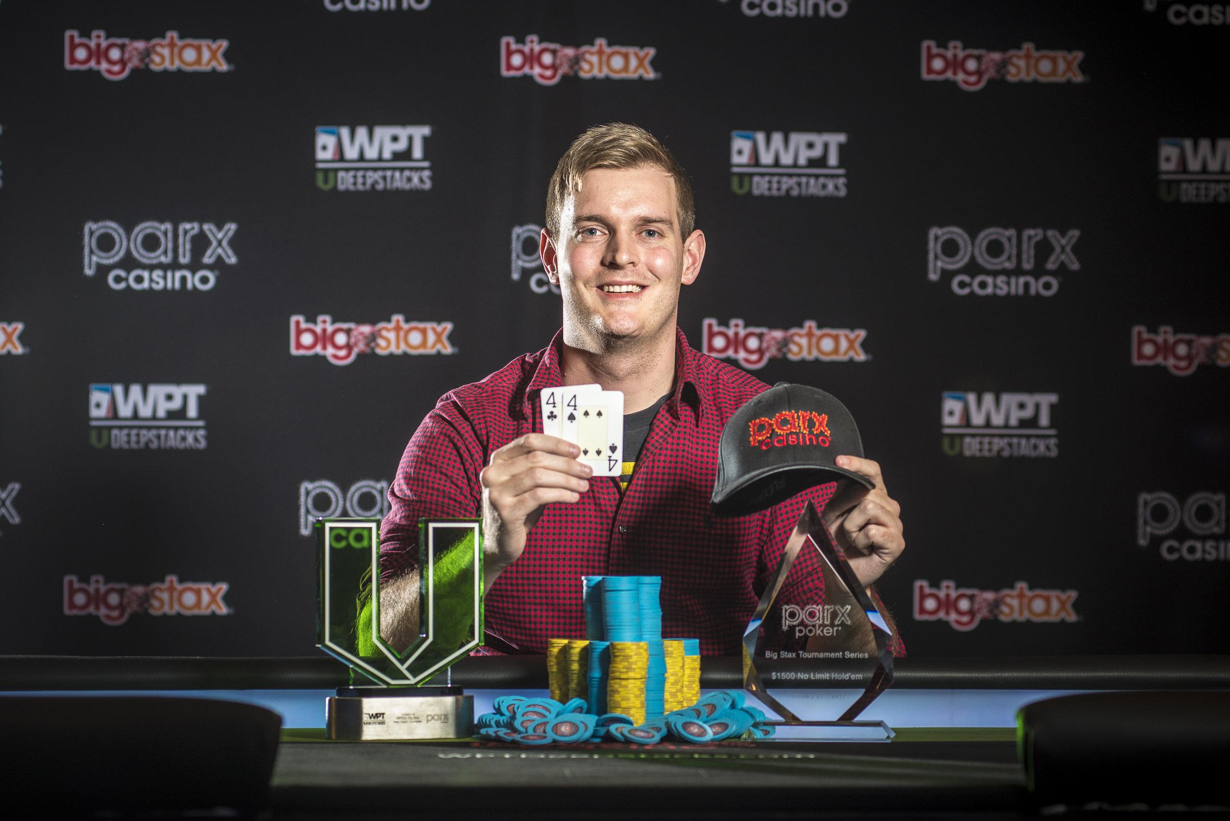 WPTDeepStacks_Jimmy Poper Wins WPTDS Big Stax XX_Amato_AA47347.jpg