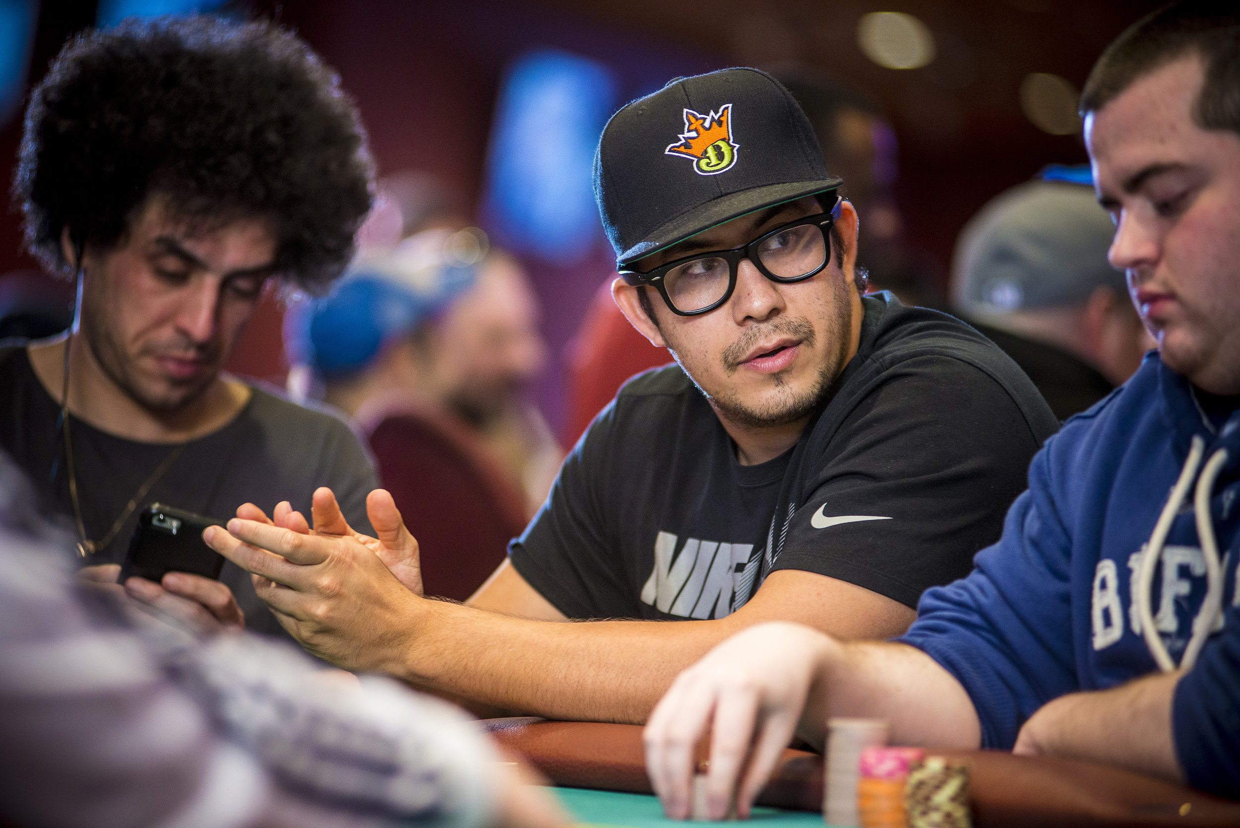 WPTDeepStacks_Phil Hui_Amato_AA46959.jpg