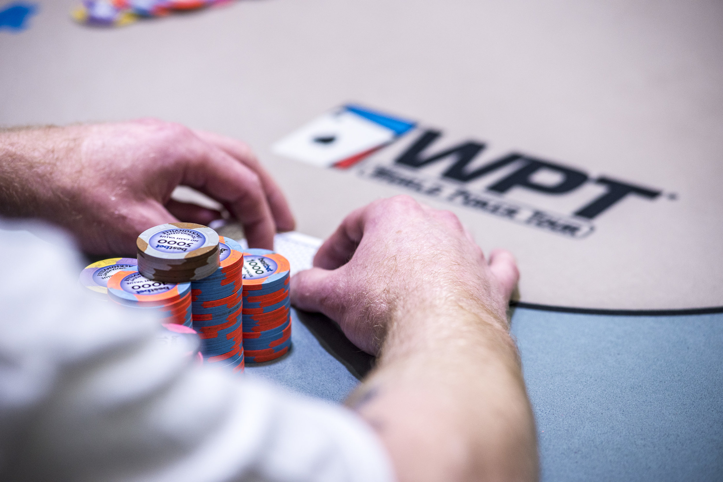 WPTDeepStacks_world poker tour_Amato_AA48002.jpg