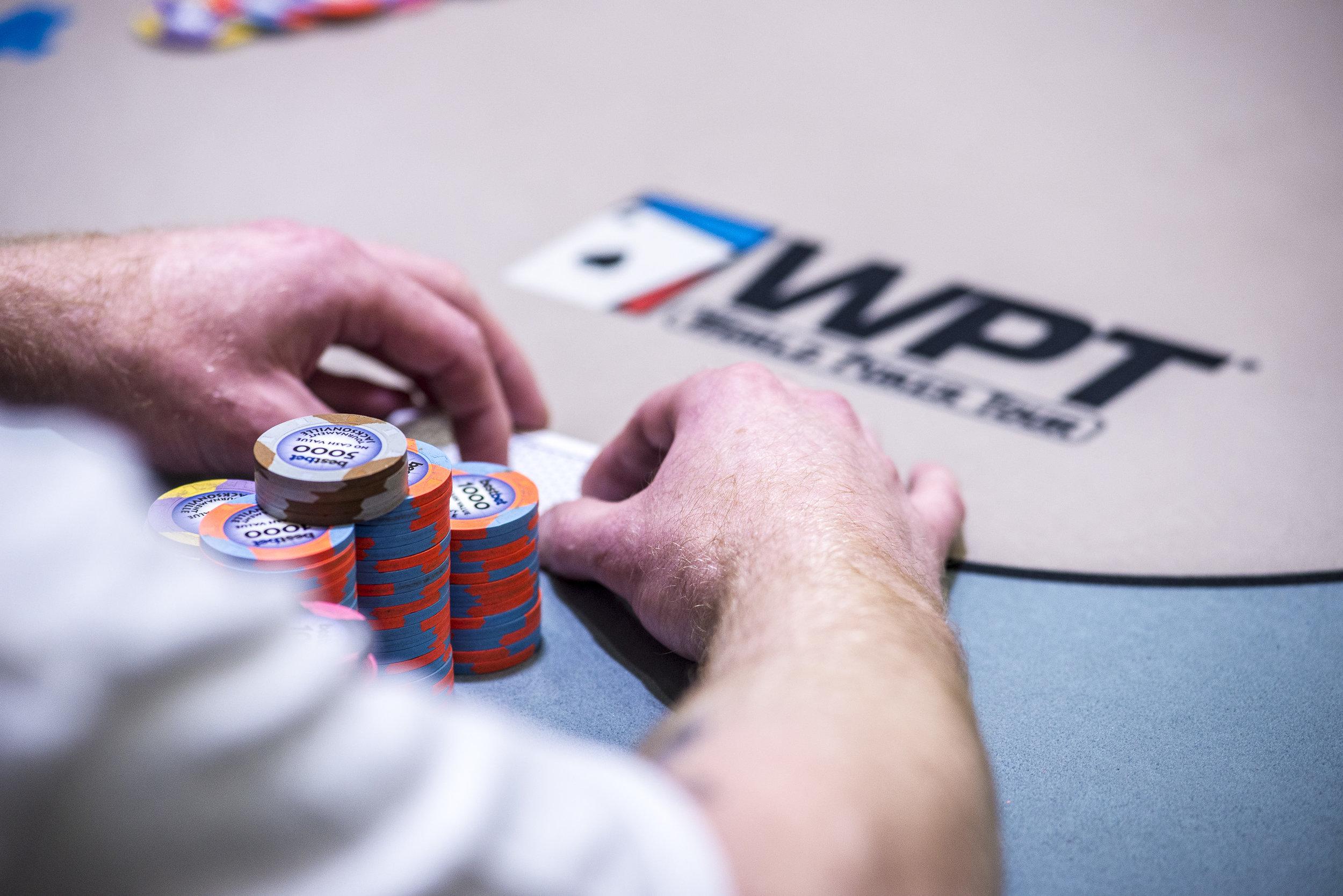 WPTDeepStacks_world poker tour_Amato_AA48002.jpg