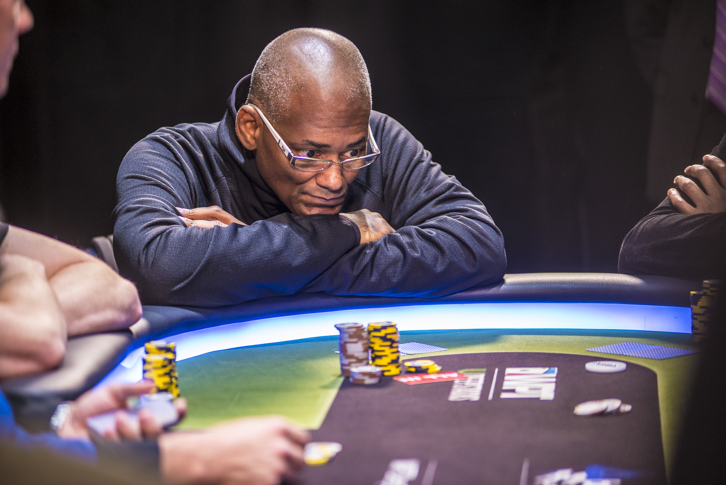 WPTDeepStacks_Richard McCrary_Amato_AA48637.jpg