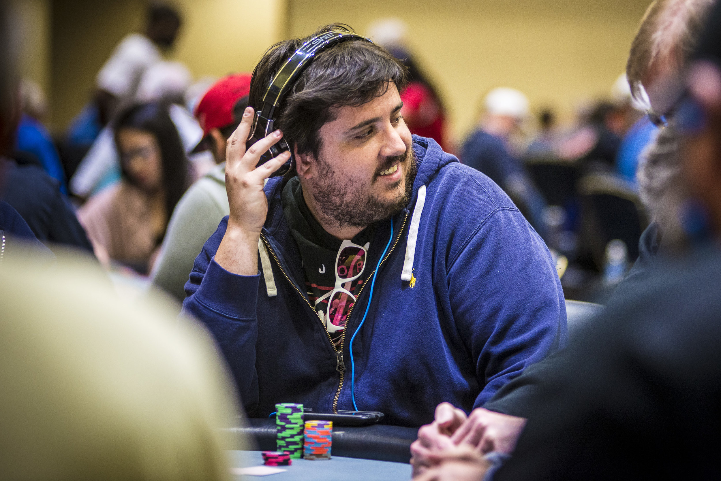 WPTDeepStacks_David Tuthill_Amato_AA47869.jpg