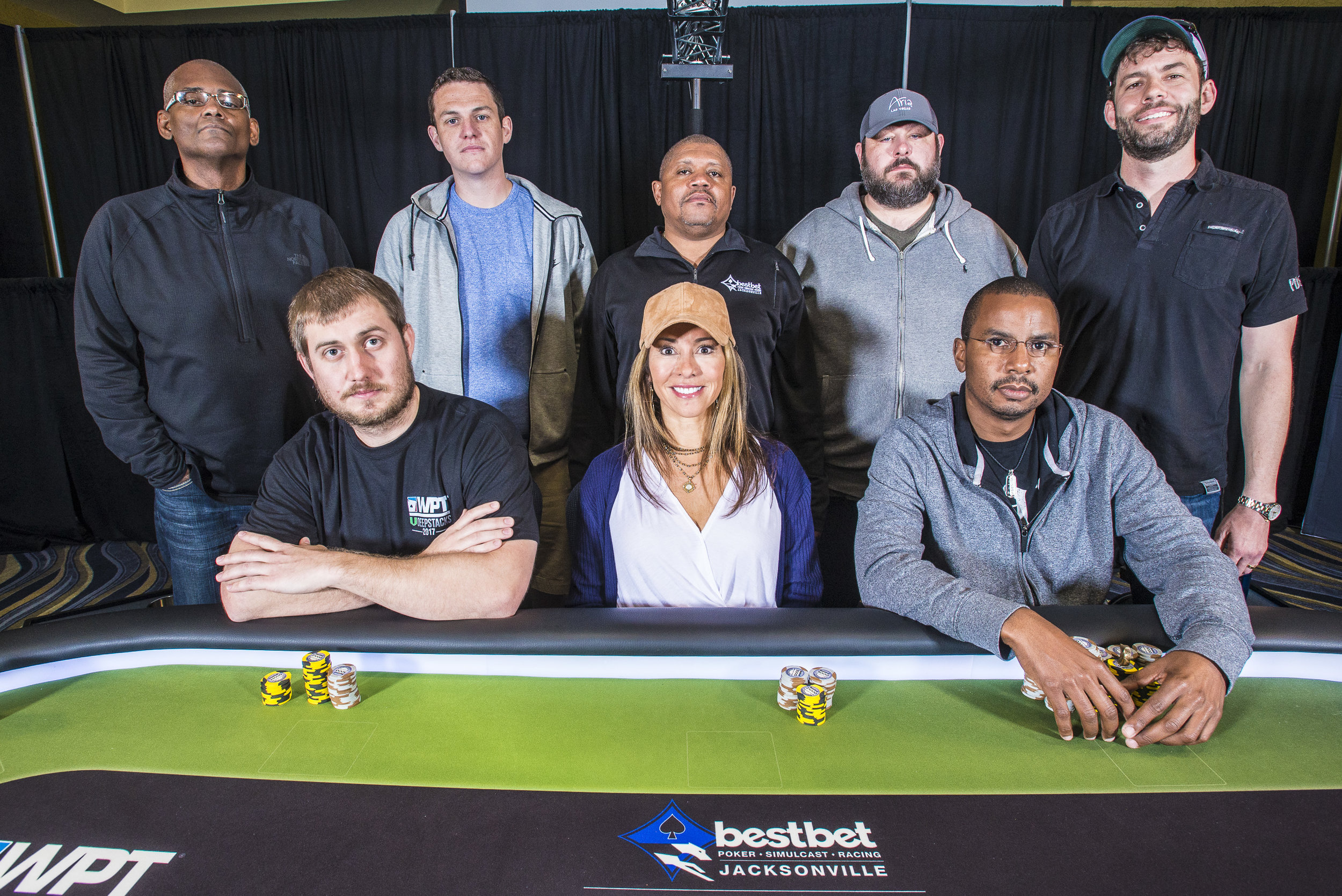 WPTDeepStacks_Final 9_Amato_AA48523.jpg