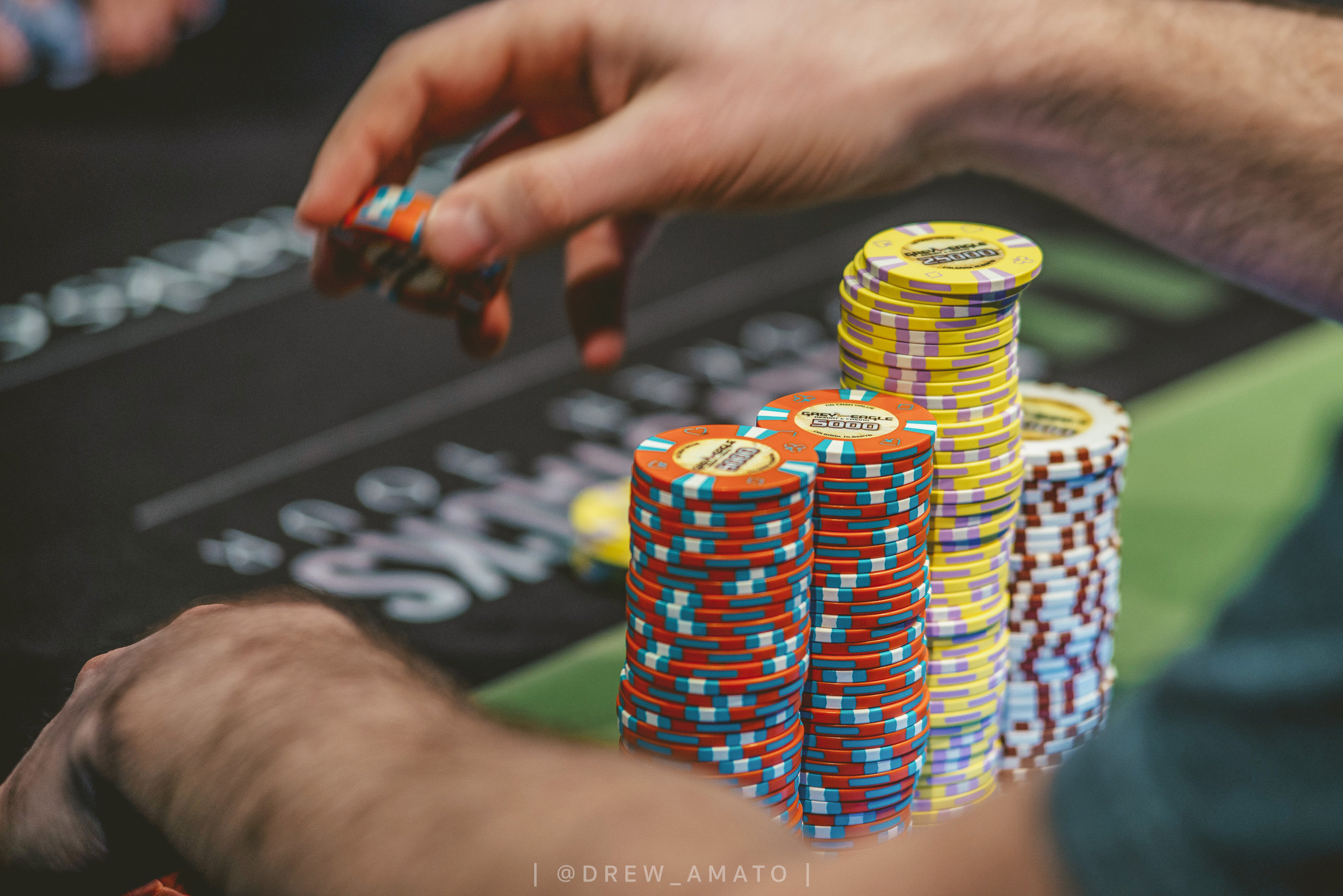 WPTDeepStacks_Grey Eagle_Amato_AA40418.jpg