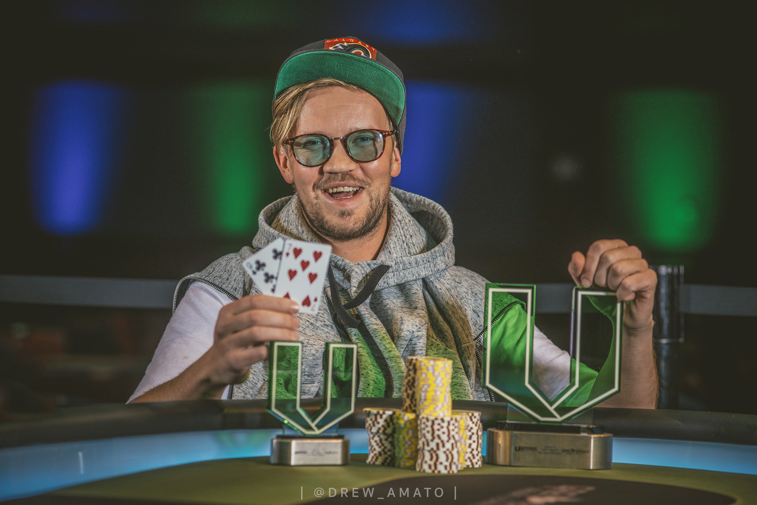 WPTDeepStacks_Josh Wallace Wins DSPT Calgary_Amato_AA40441-Edit.jpg