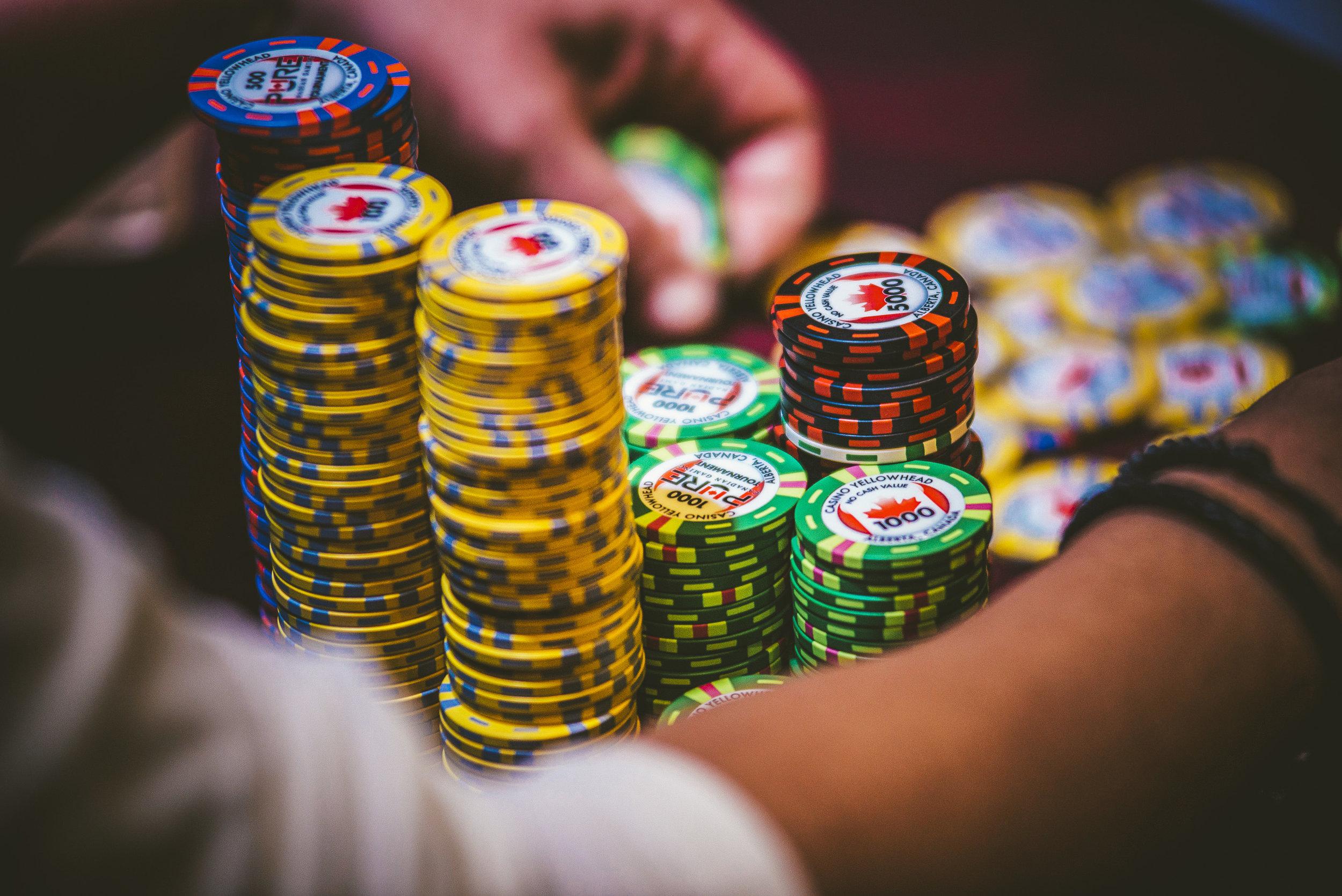 DeepStacks Poker Tour_DSPT Edmonton_Amato_AA41905.jpg