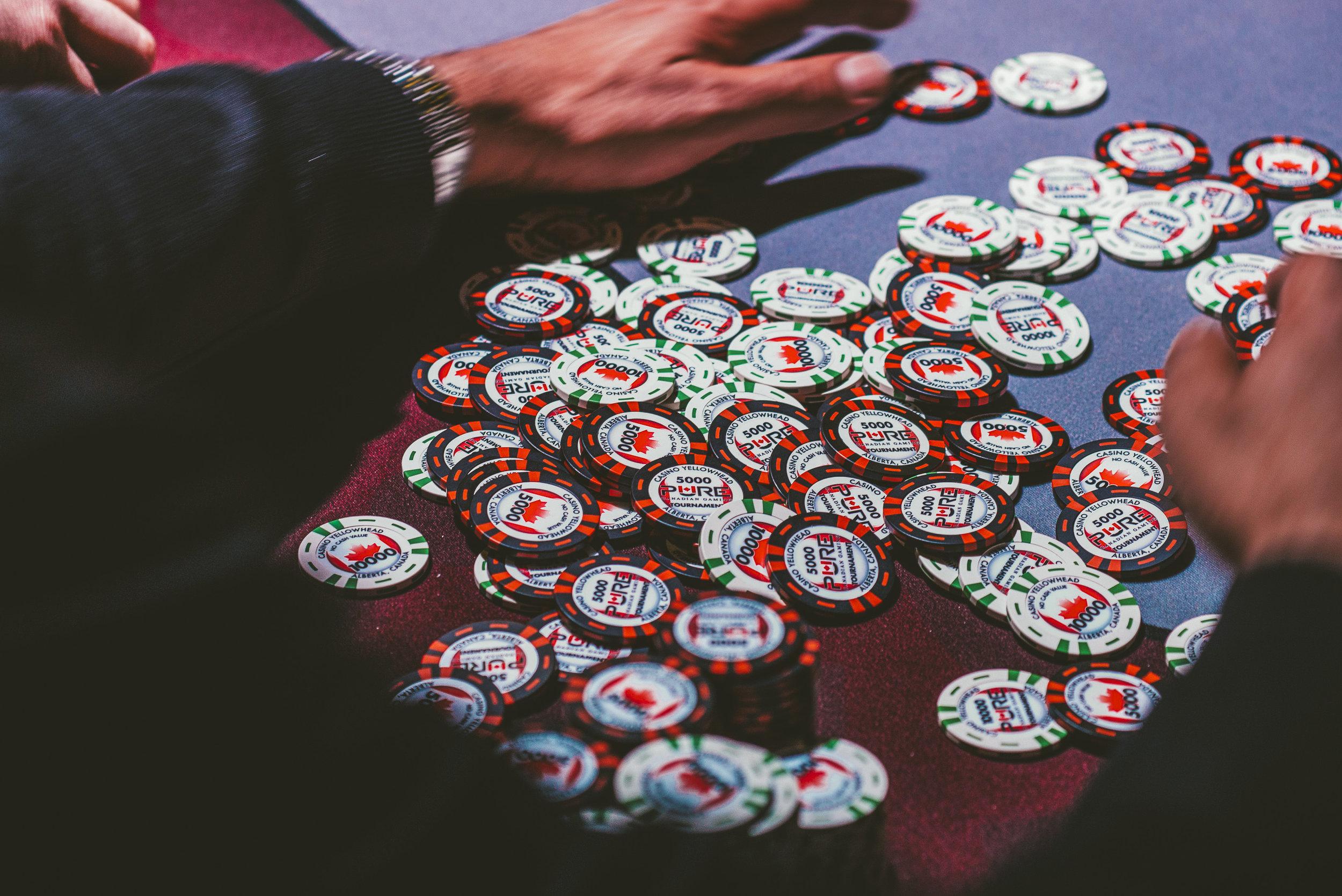 DeepStacks Poker Tour_DSPT Edmonton_Amato_AA42891.jpg