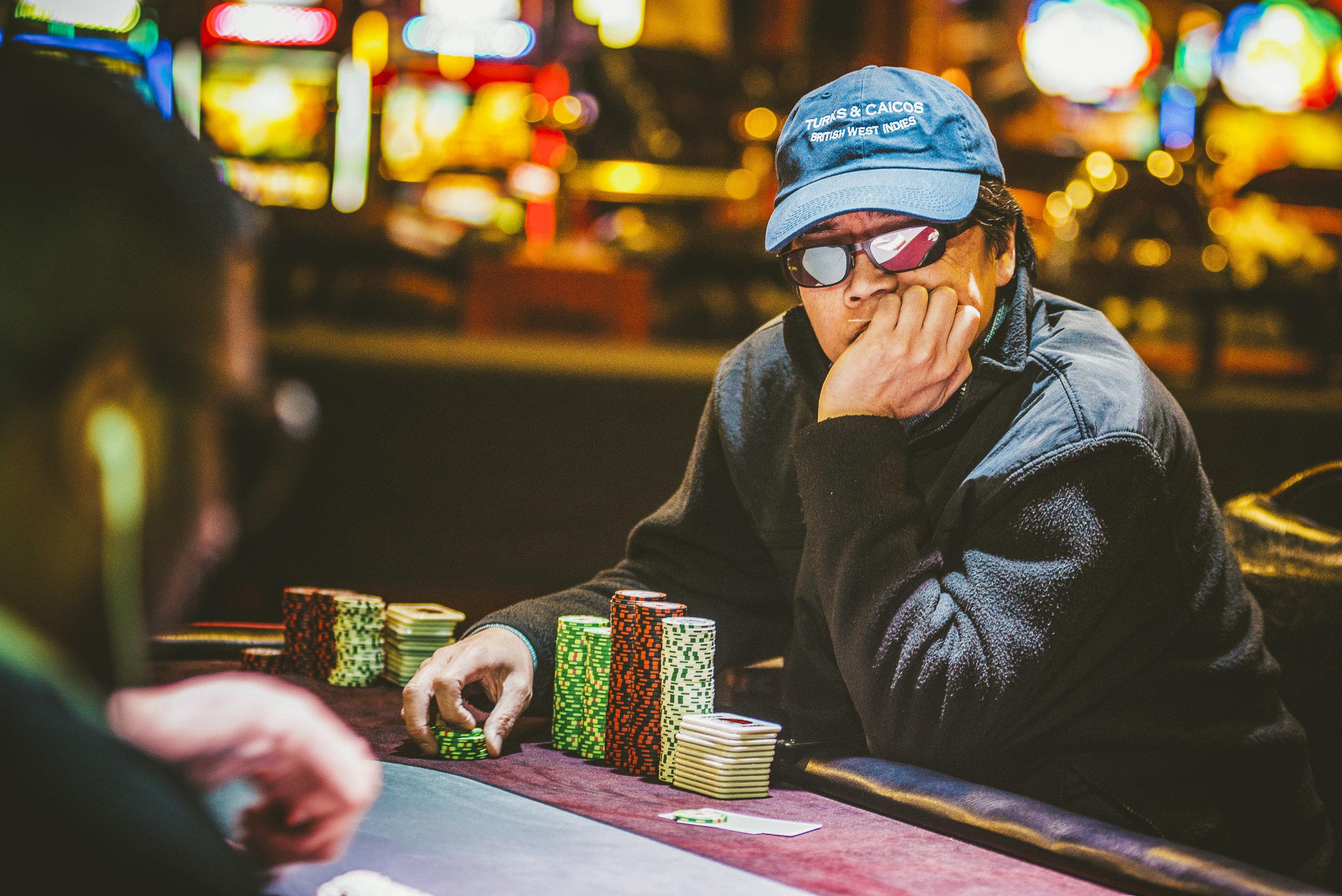 DeepStacks Poker Tour_Francis Fan_Amato_AA42765.jpg