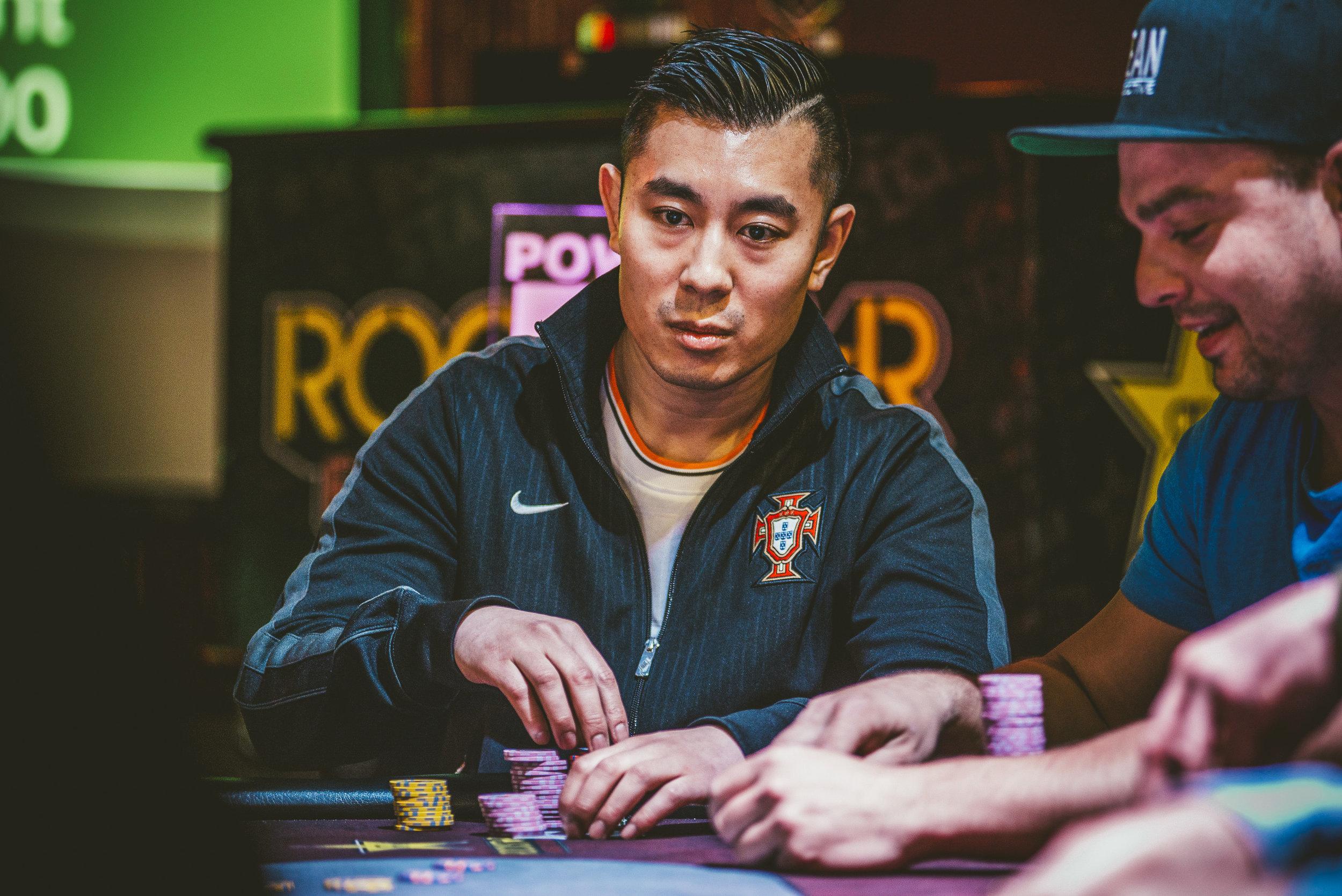 DeepStacks Poker Tour_Jason Law_Amato_AA42080.jpg