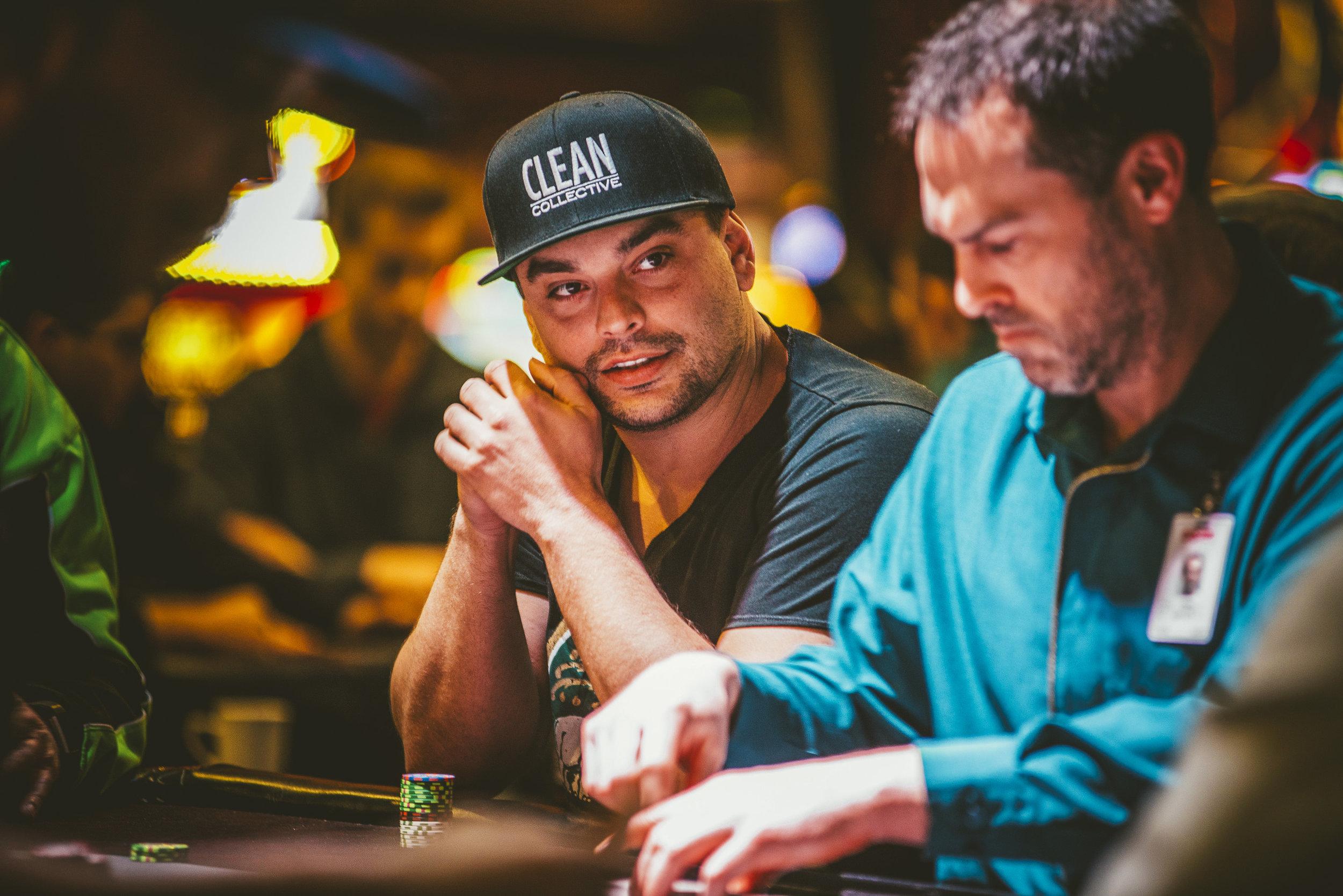 DeepStacks Poker Tour_Mitchell Heidt_Amato_AA42282.jpg