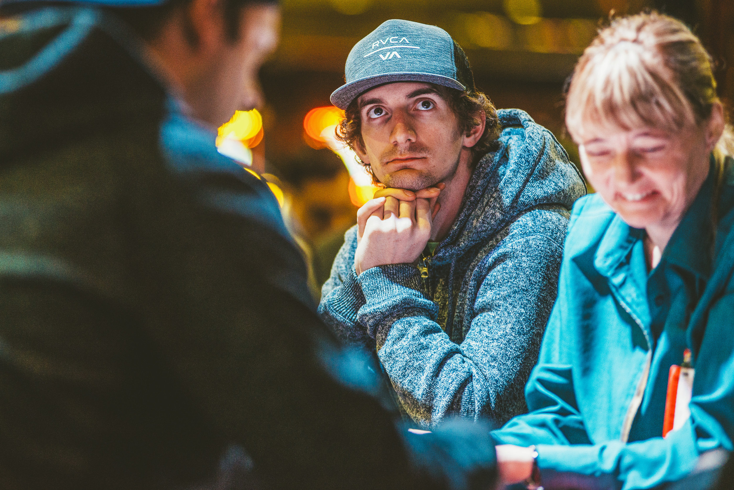 DeepStacks Poker Tour_Mike Smith_Amato_AA41773.jpg