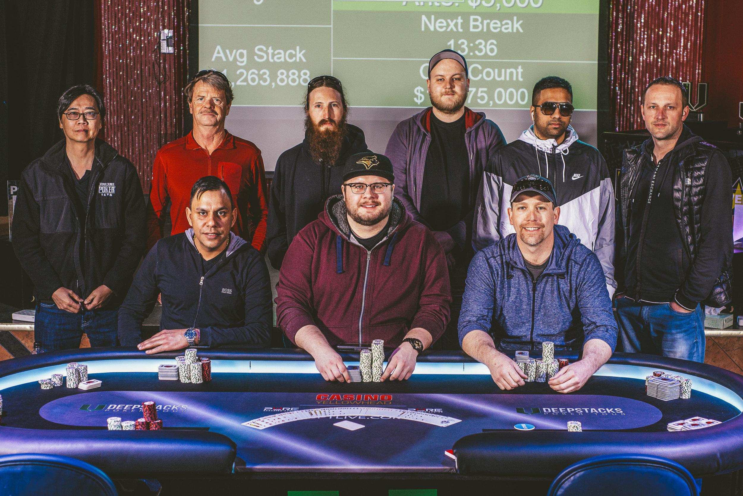 DeepStacks Poker Tour_Final Table_Amato_AA42899.jpg