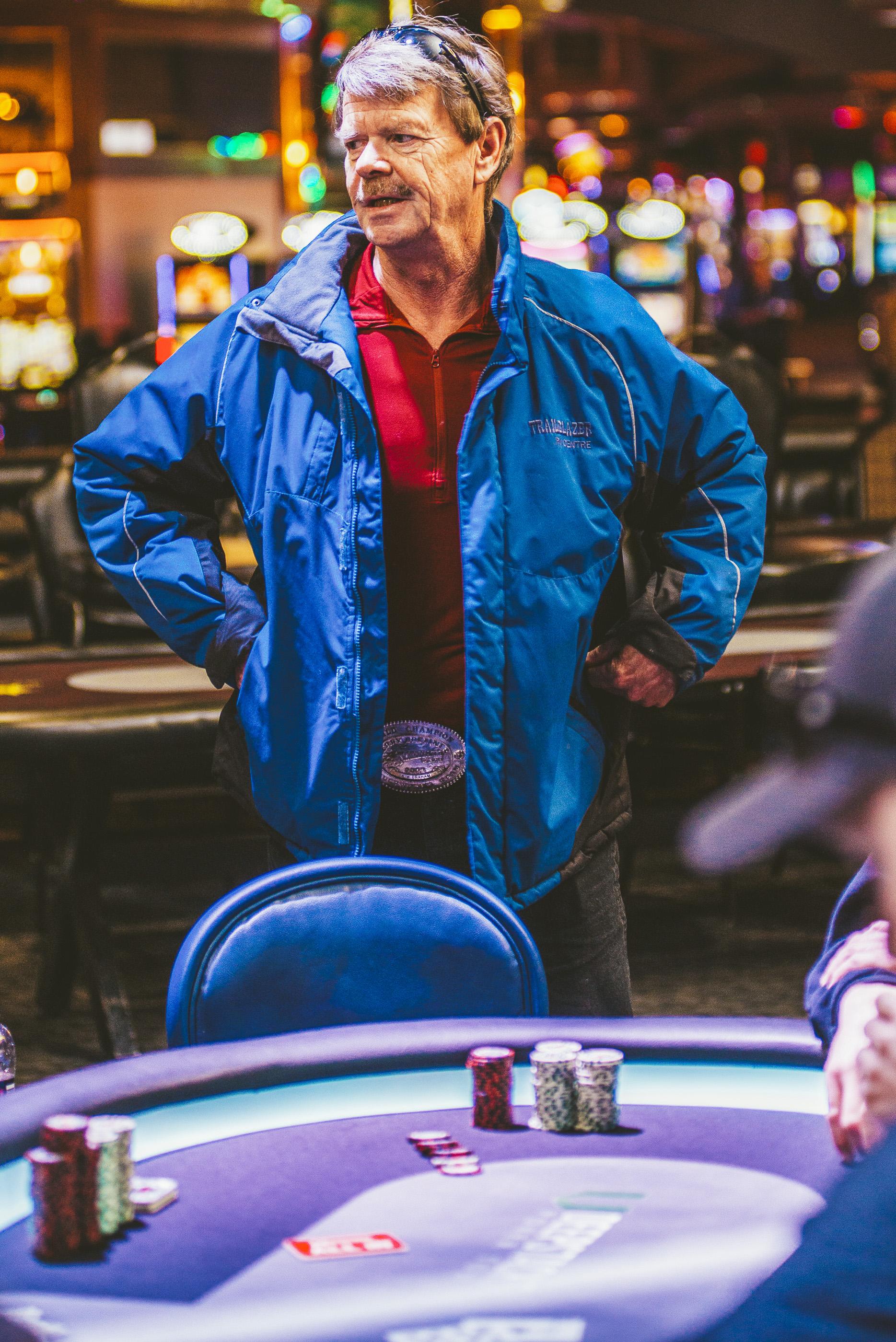 DeepStacks Poker Tour_Kim Graham_Amato_AA42925.jpg