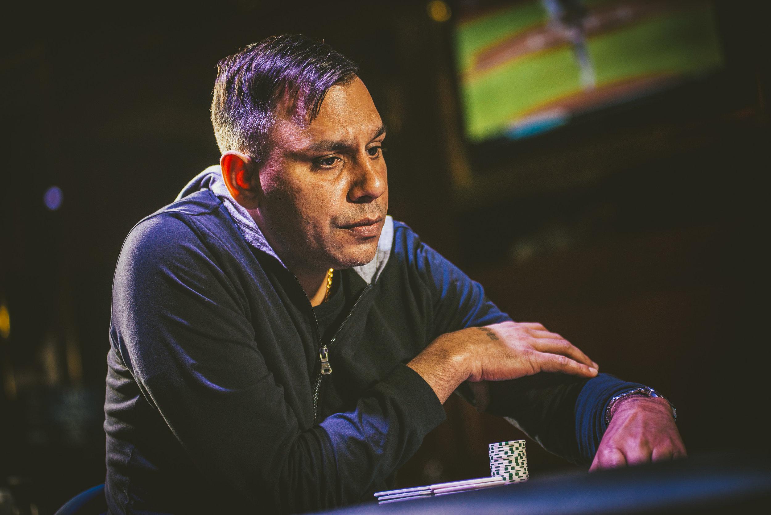 DeepStacks Poker Tour_Paul Brar_Amato_AA42965.jpg
