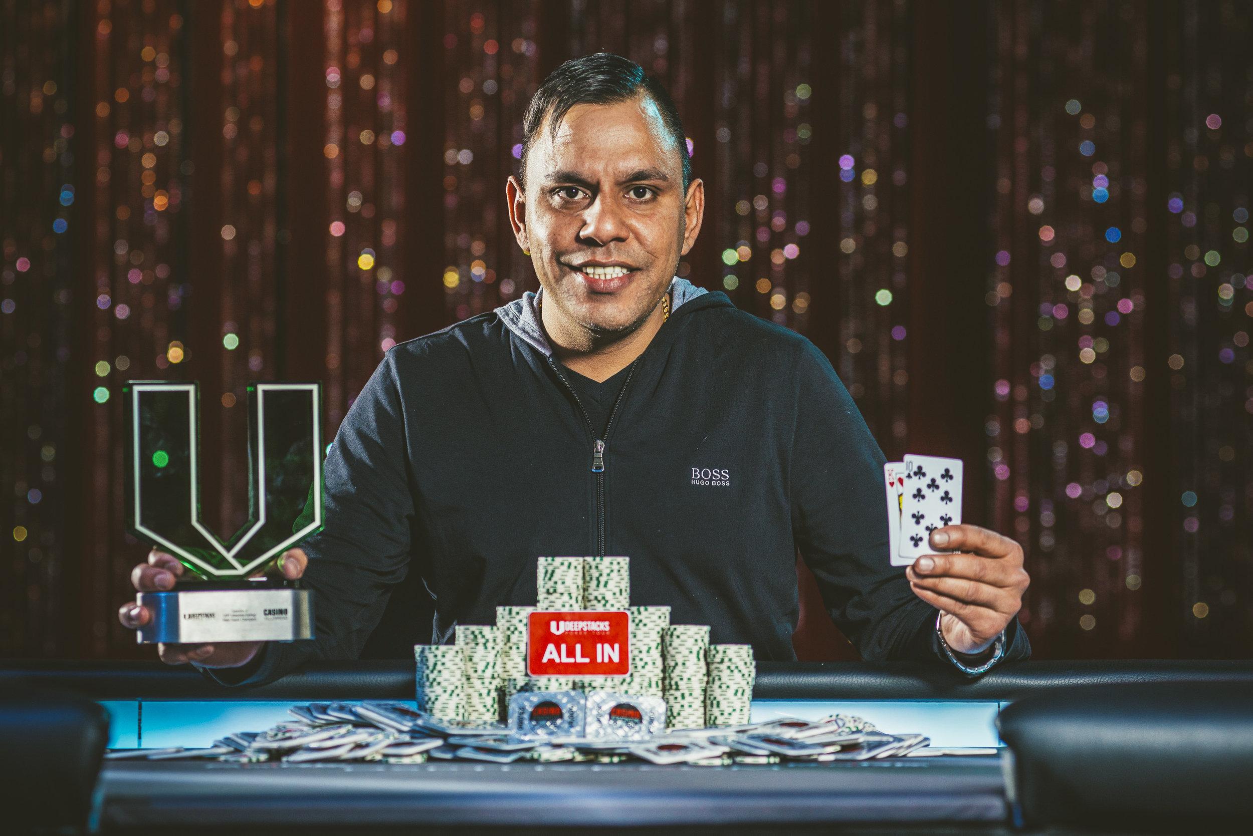 DeepStacks Poker Tour_Paul Brar Wins DSPT Edmonton_Amato_AA42987.jpg