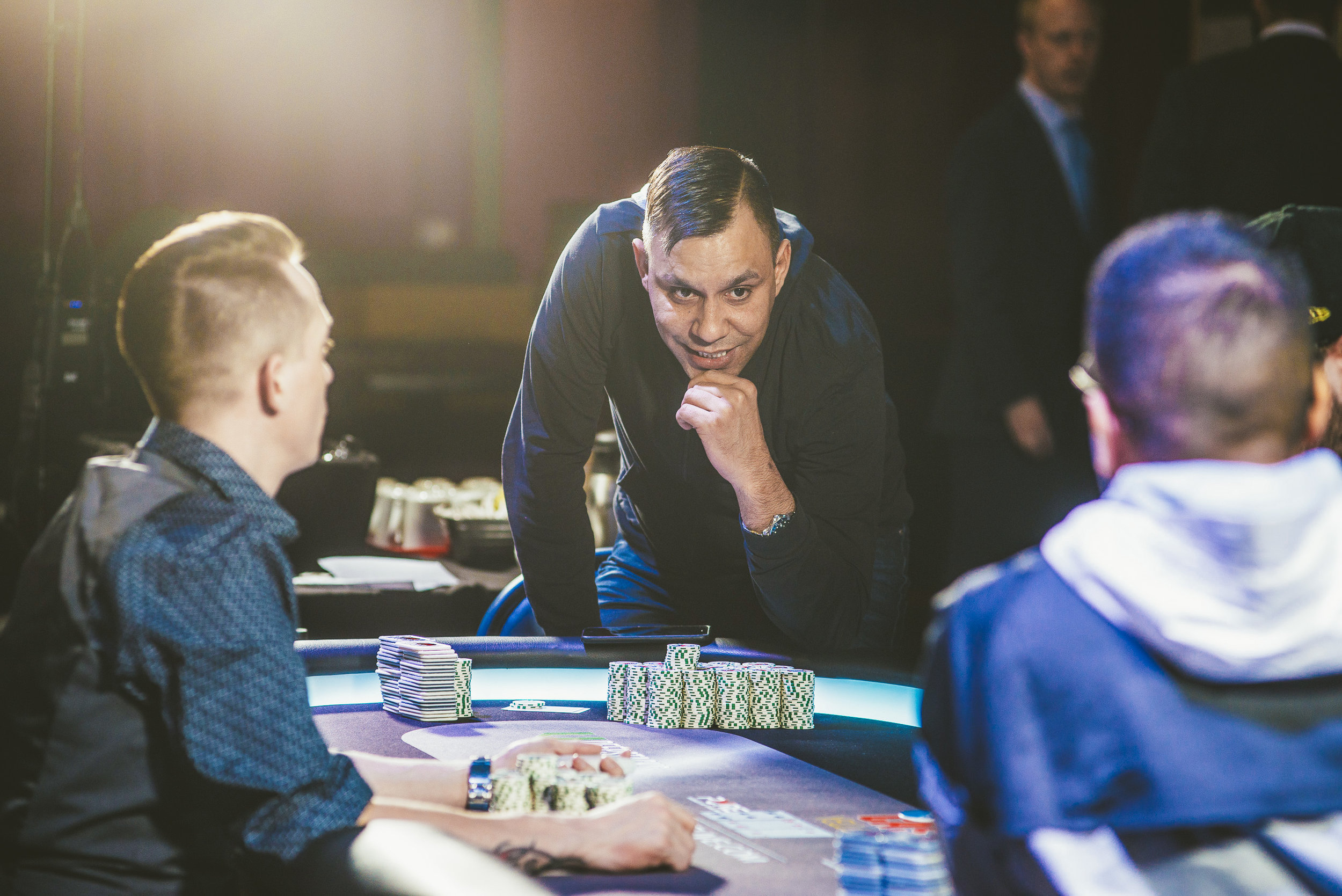 DeepStacks Poker Tour_Paul Brar_Amato_AA42979.jpg