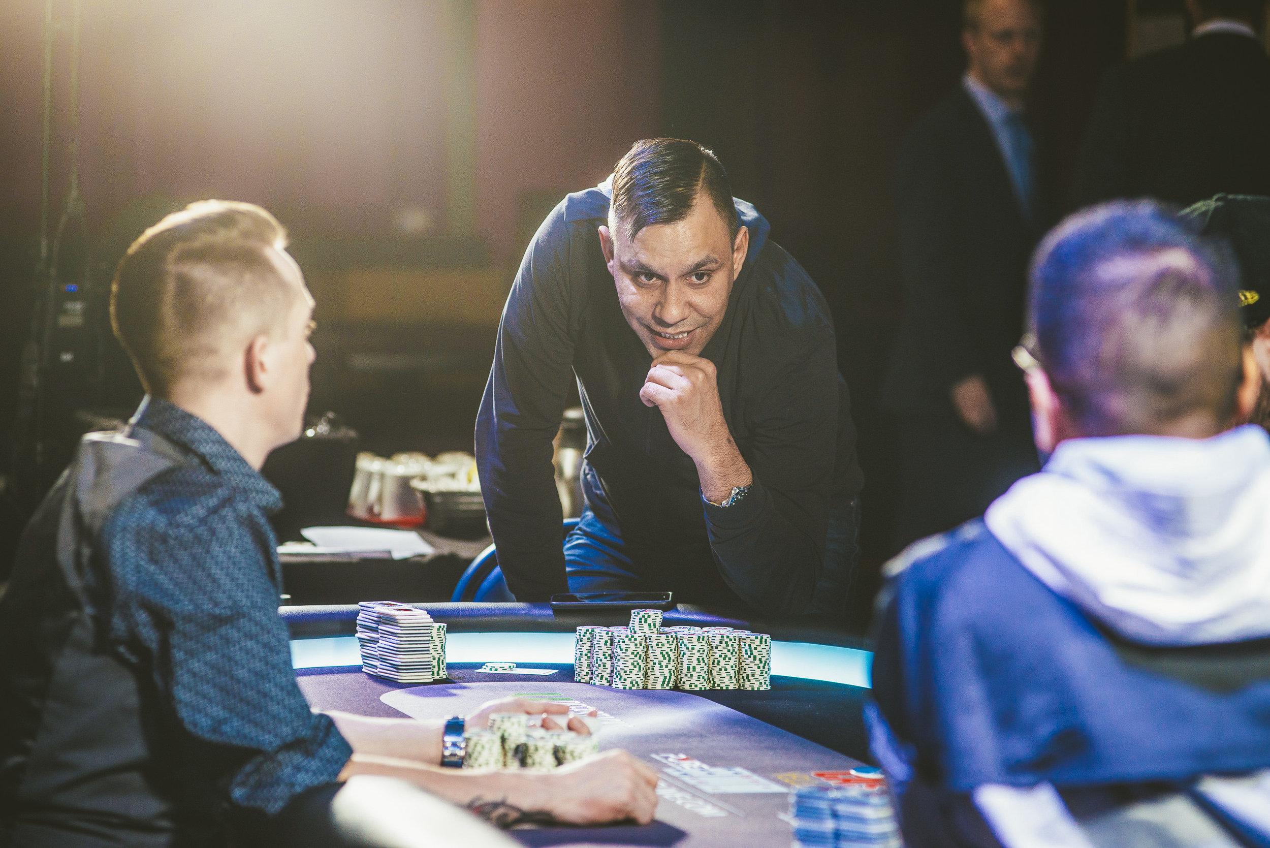 DeepStacks Poker Tour_Paul Brar_Amato_AA42979.jpg