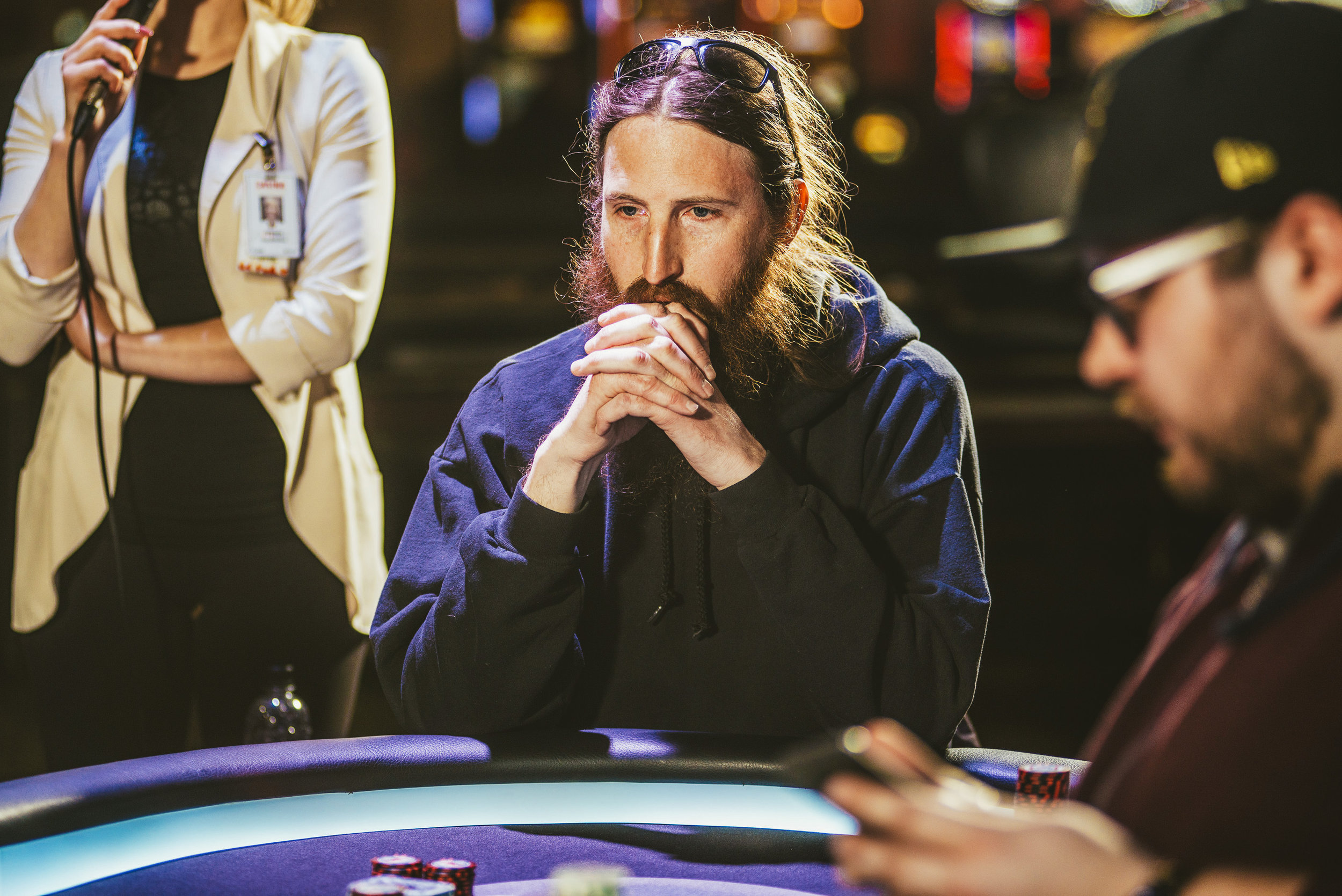 DeepStacks Poker Tour_Ryan Godsend_Amato_AA42948.jpg
