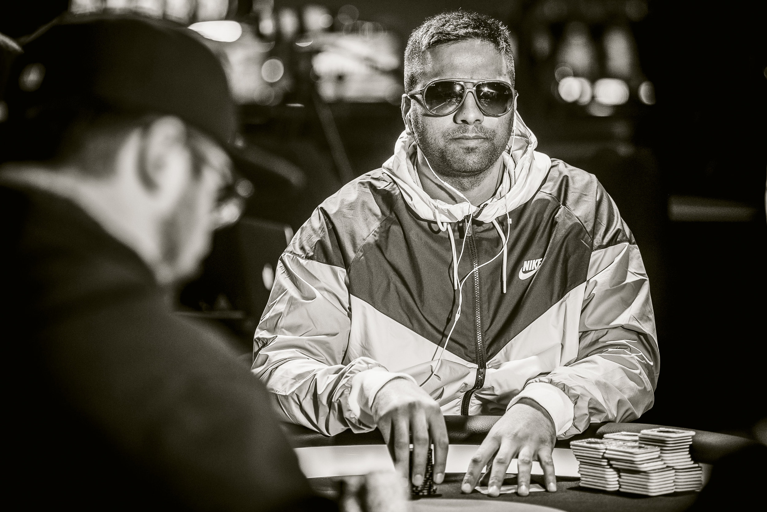 DeepStacks Poker Tour_Amardeep Randhawa_Amato_AA42952.jpg