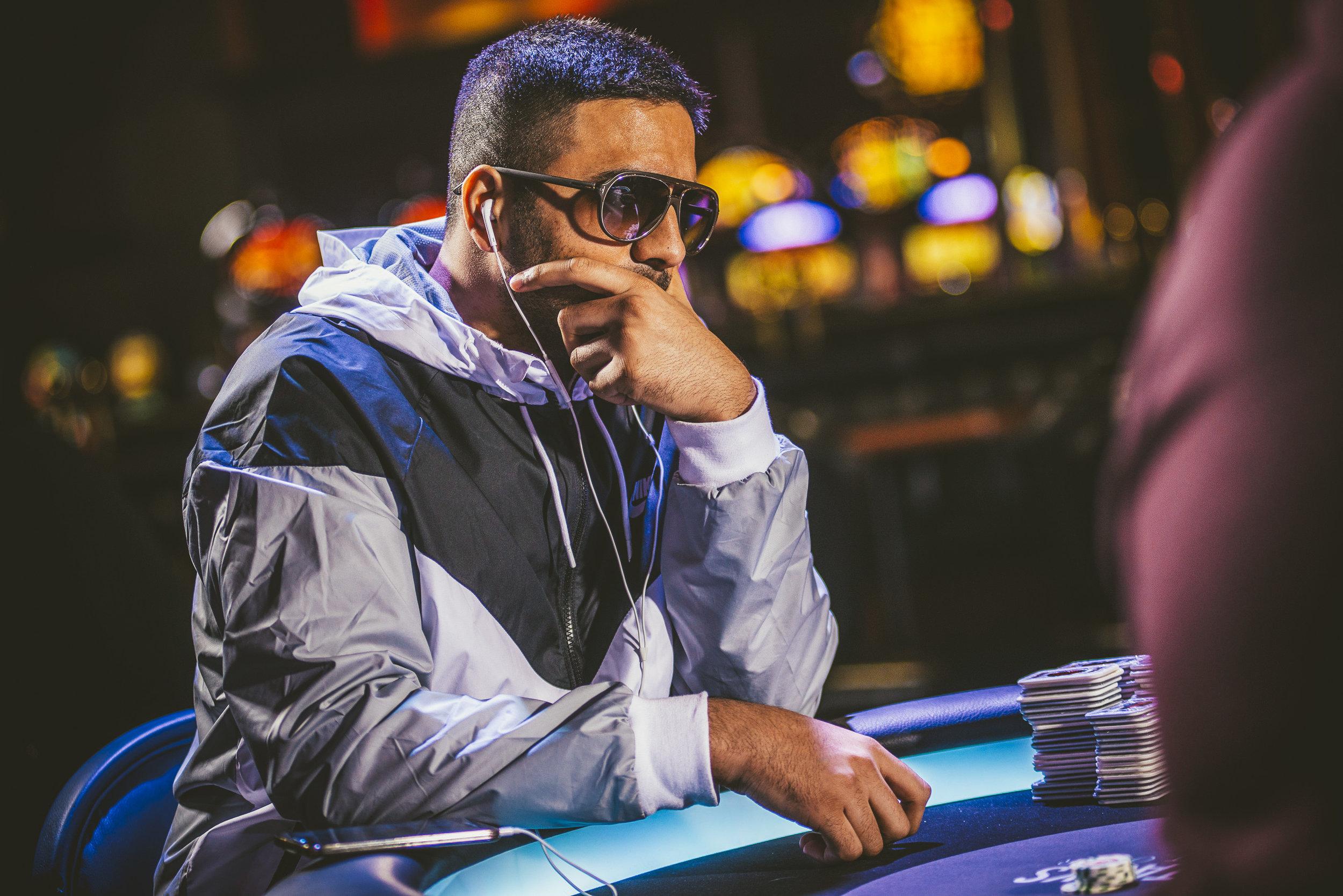 DeepStacks Poker Tour_Amardeep Randhawa_Amato_AA42968.jpg