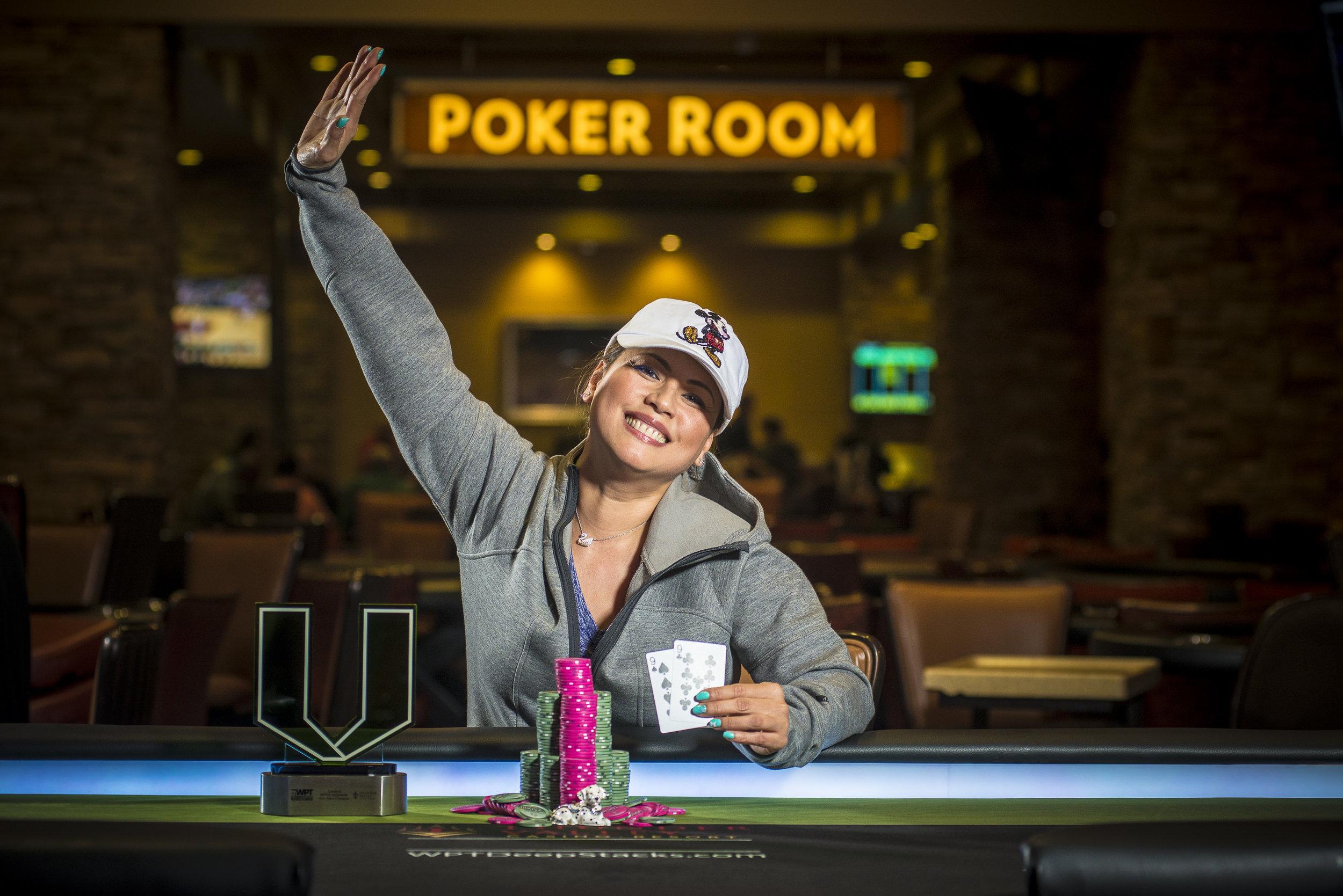 WPTDeepStacks_Mimi Luu Wins WPTDS Thunder Valley!_Amato_AA45403.jpg
