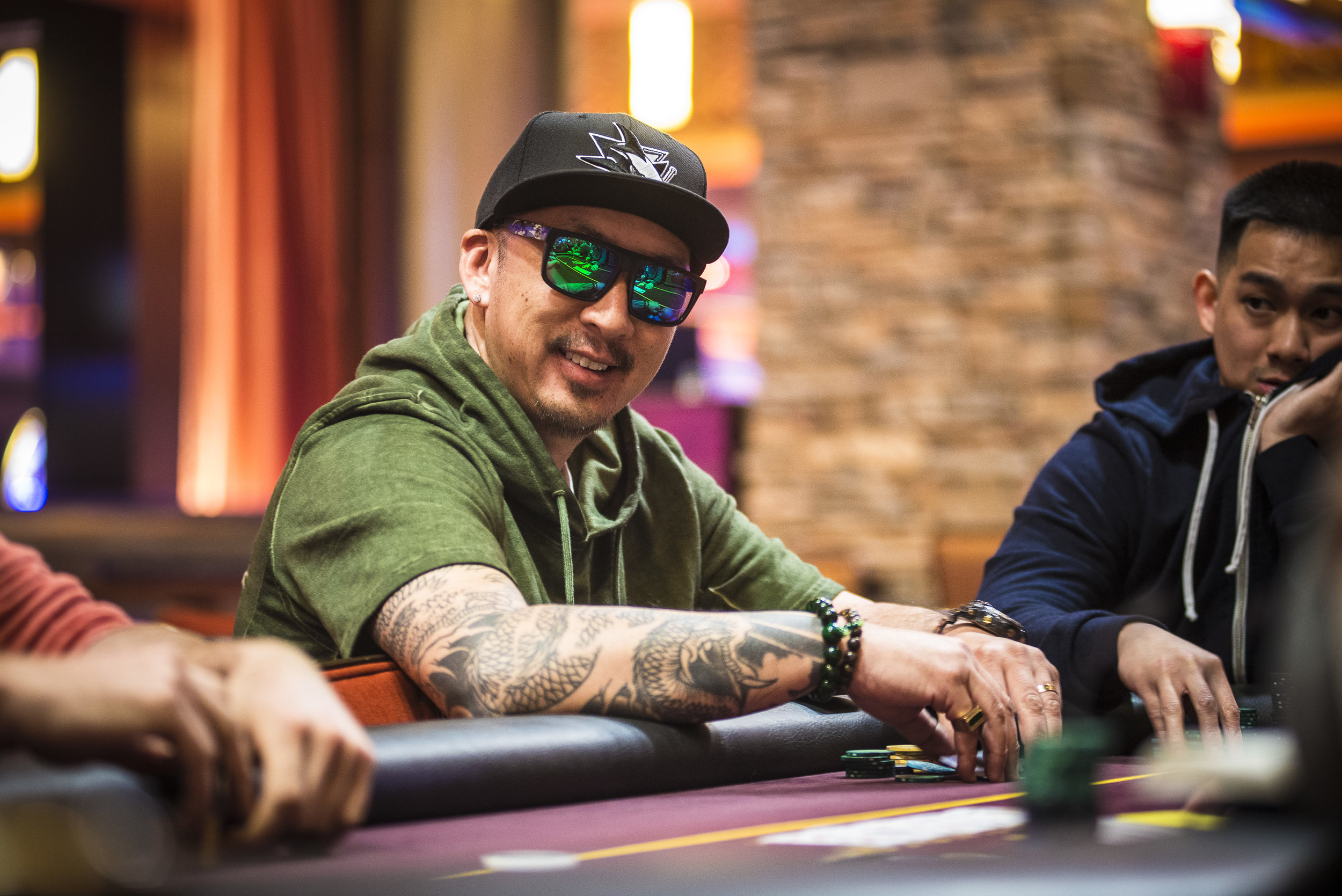 WPTDeepStacks_Joe Nguyen_Amato_AA43081.jpg