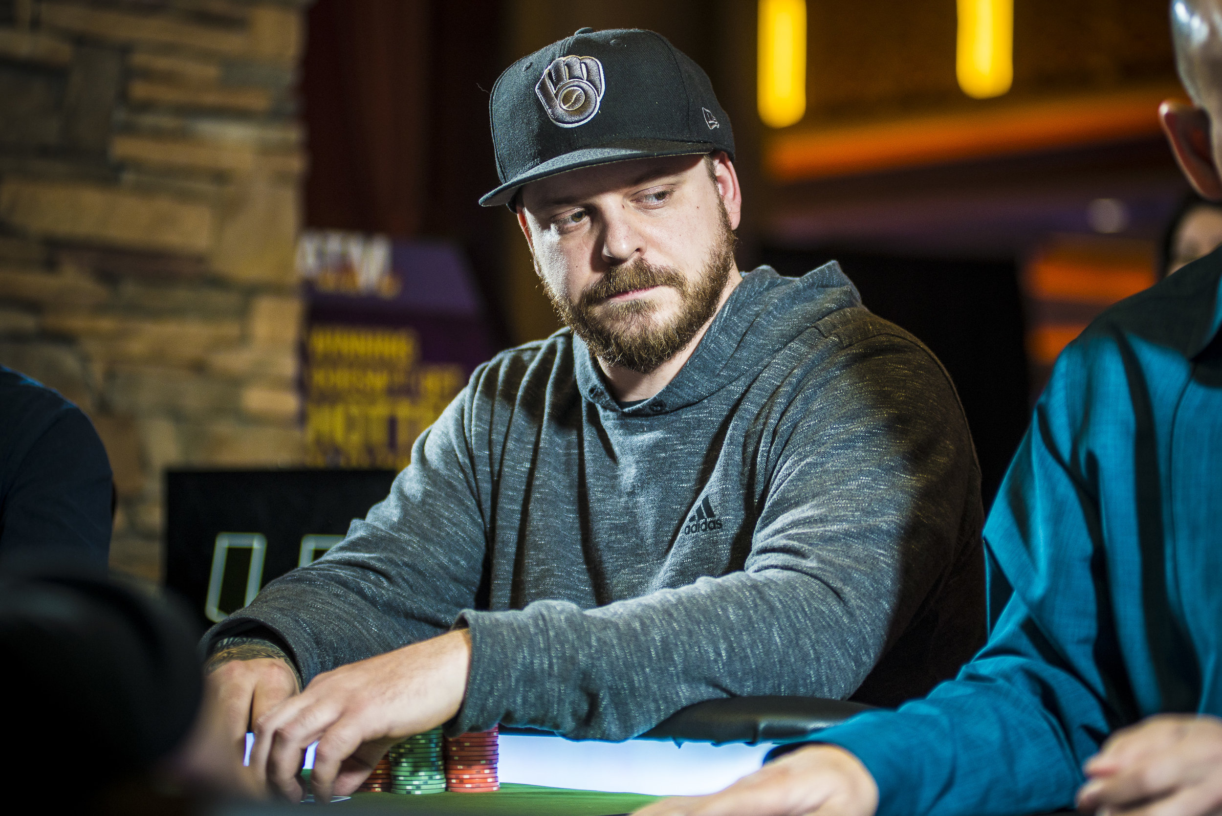 WPTDeepStacks_James Maxey_Amato_AA45304.jpg